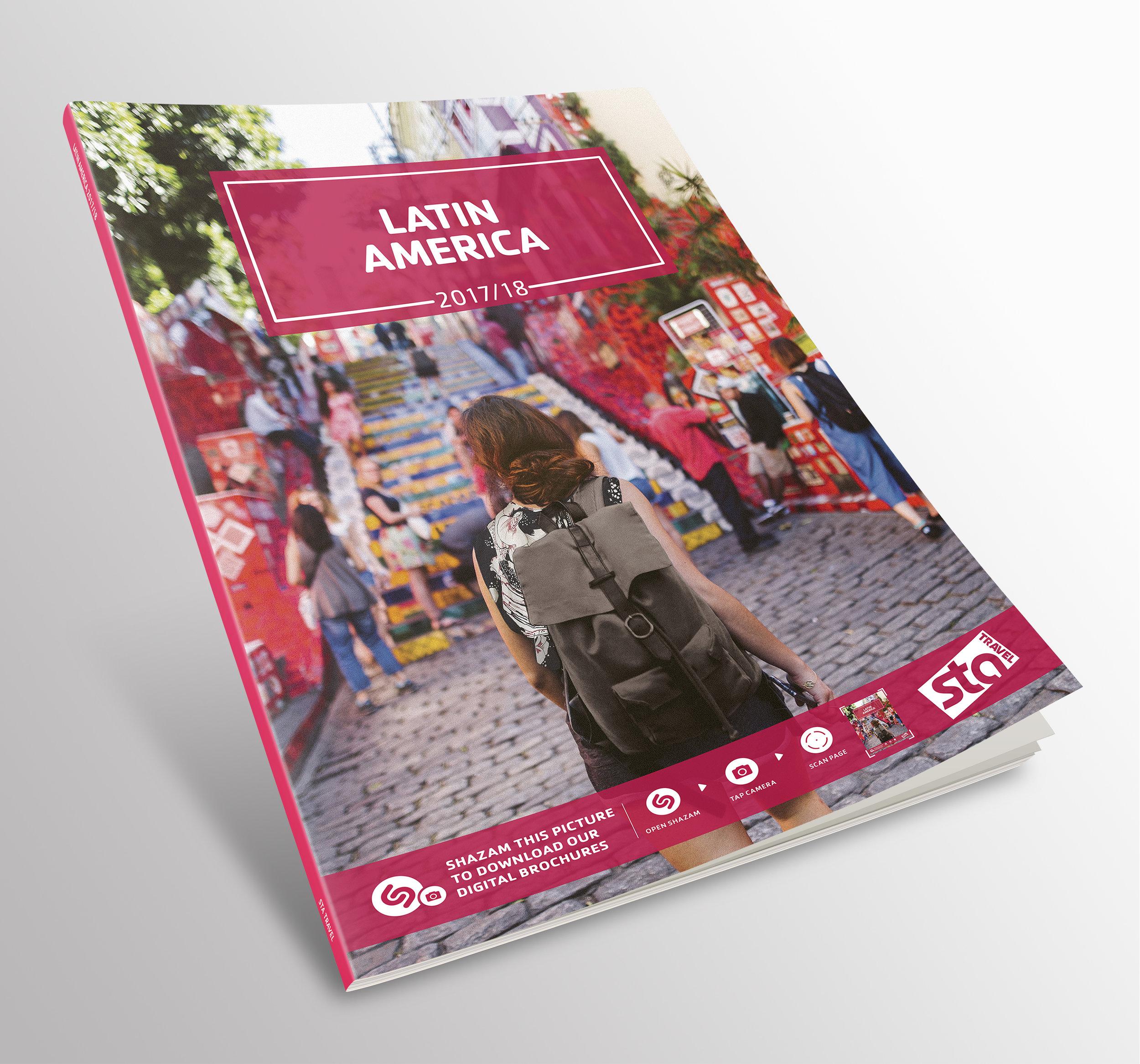 STA Latin America 2017 COVER.jpg