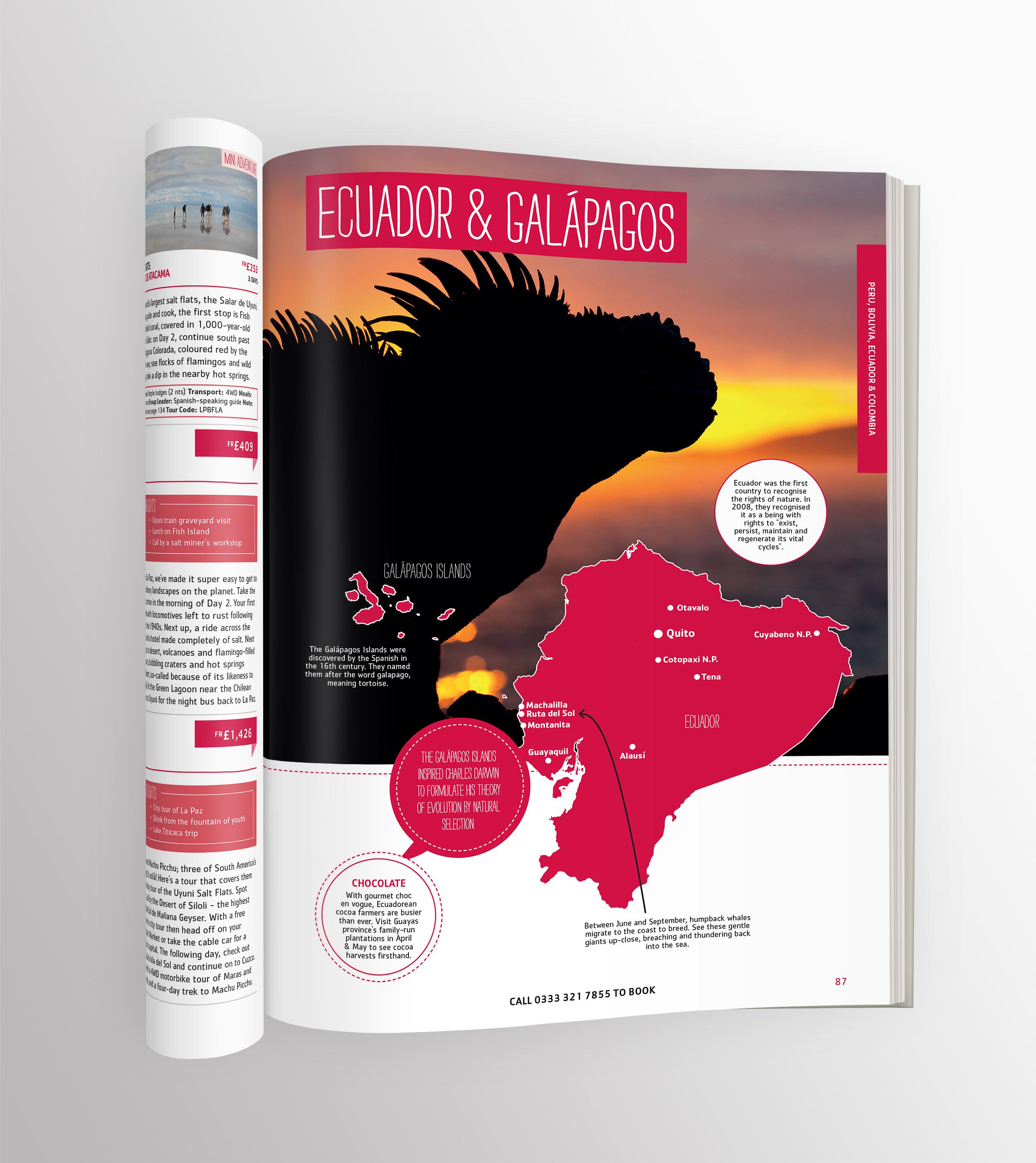STA Latin America 2017 SPREAD 2.jpg