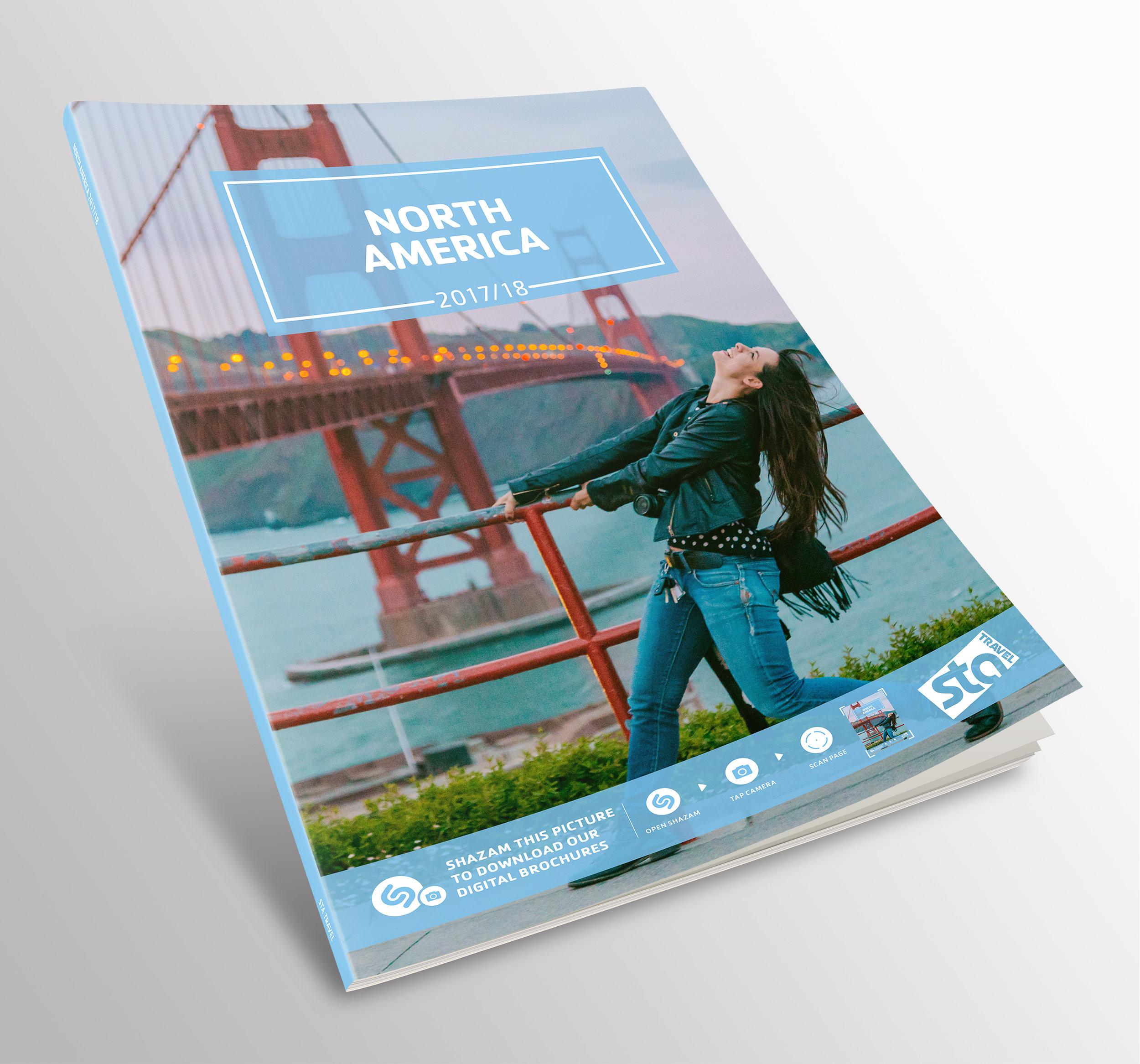 STA North America 2017 COVER.jpg
