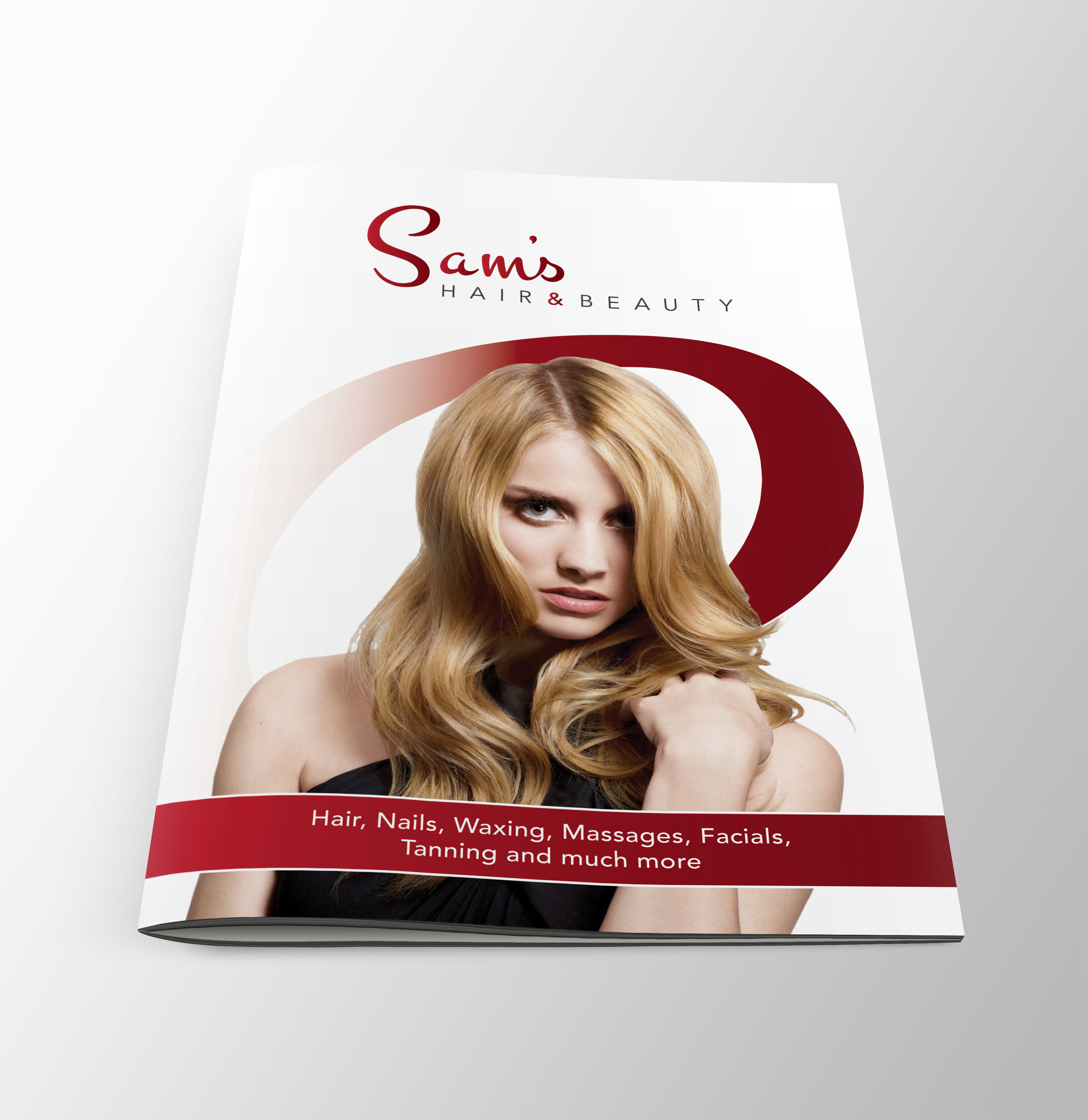Sams H&B A5 Price List MOCKUP 1.jpg
