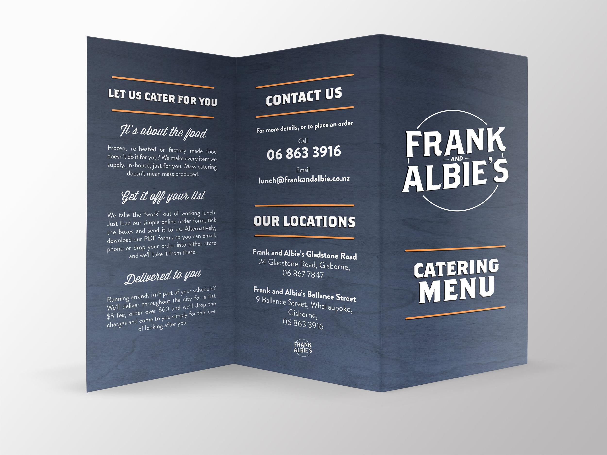 Frank and Albies DL Menu MOCKUP 2.jpg