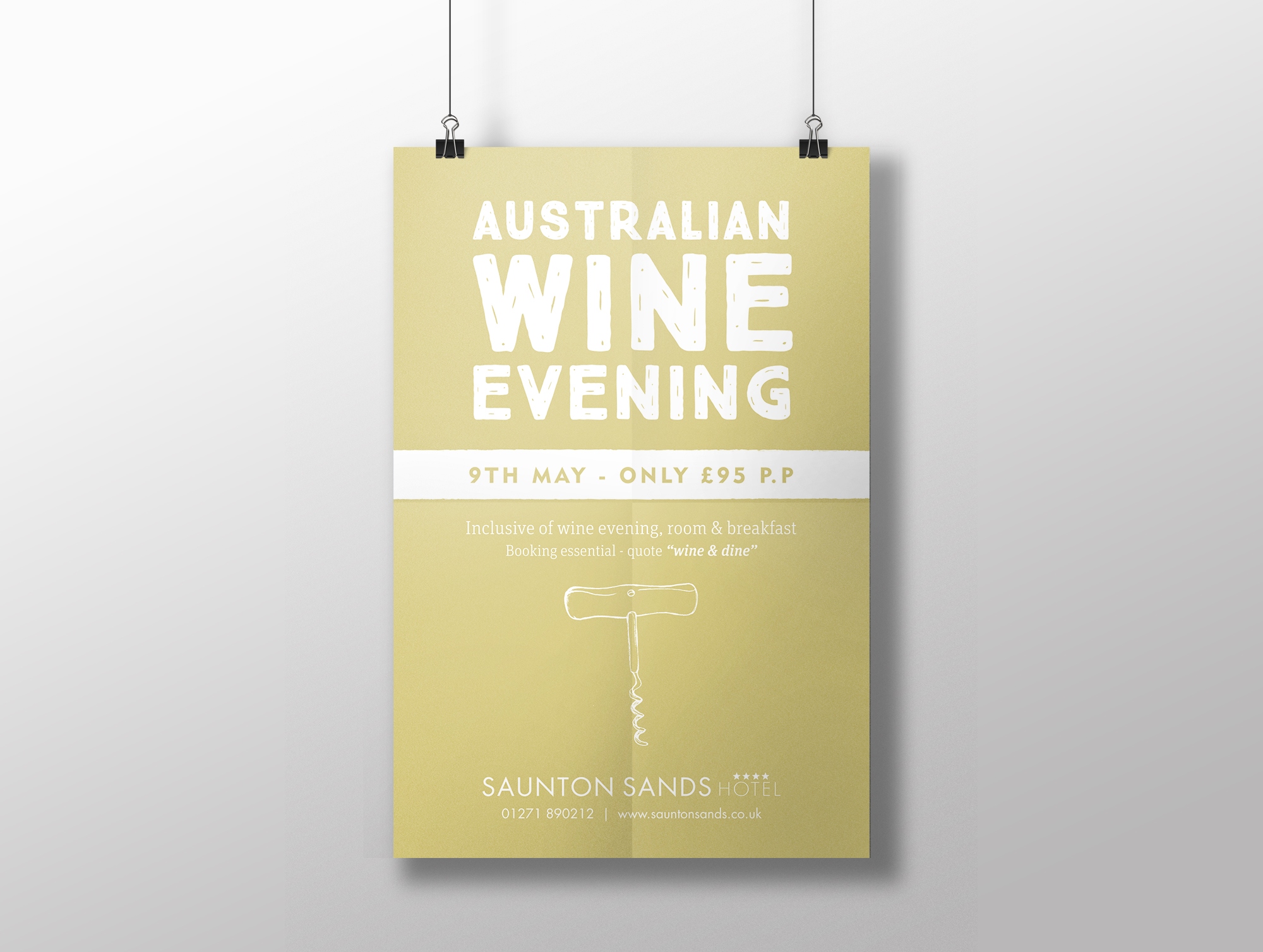 Saunton Poster - Aus Wine Eve 2.jpg