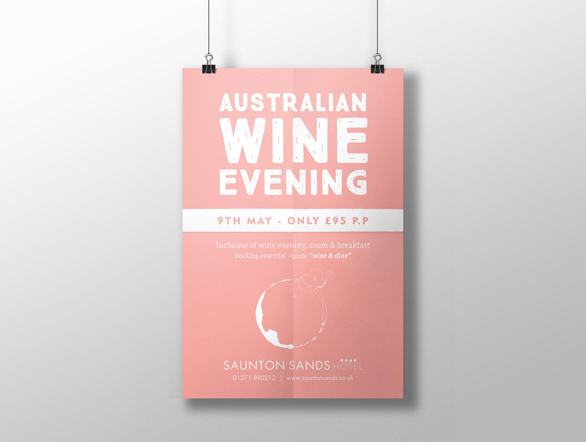 Saunton Poster - Aus Wine Eve 1.jpg