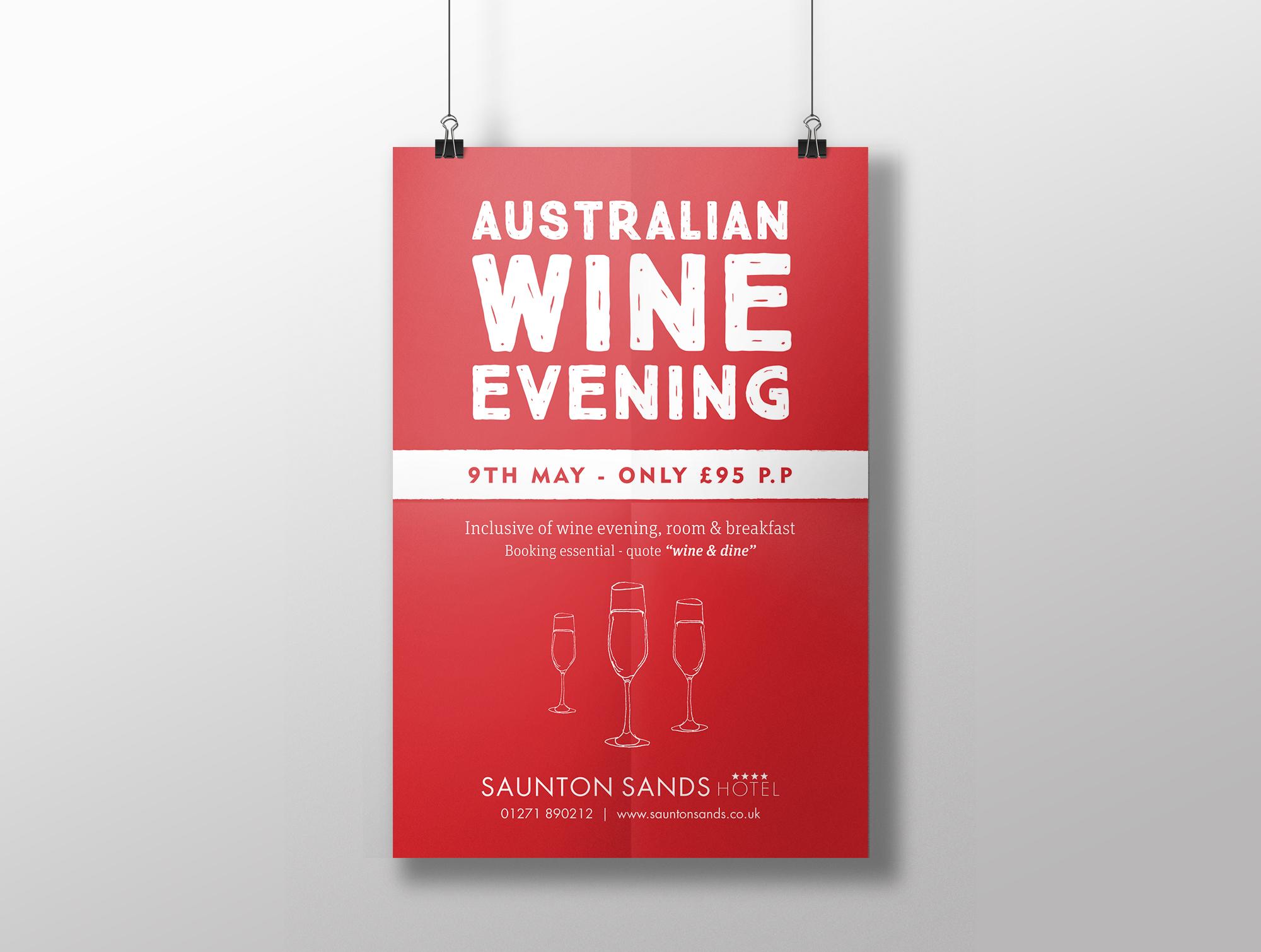 Saunton Poster - Aus Wine Eve 3.jpg