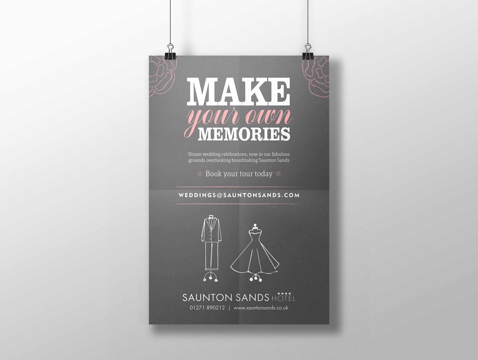 Saunton Poster - Wedding Fayre 1.jpg
