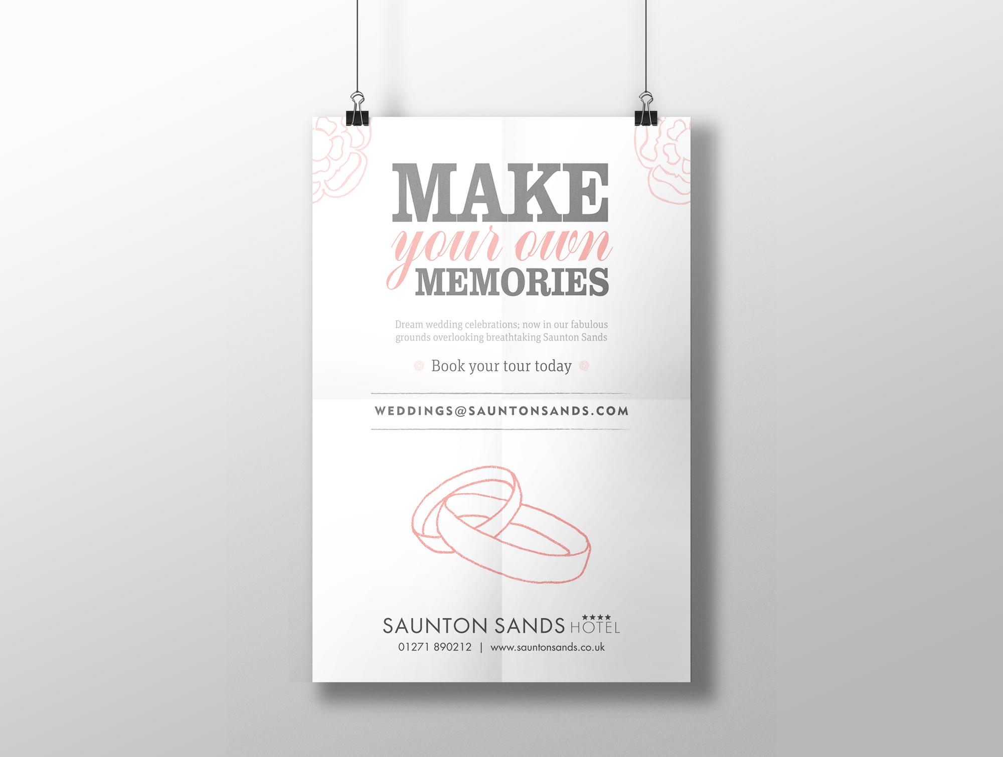 Saunton Poster - Wedding Fayre 3.jpg
