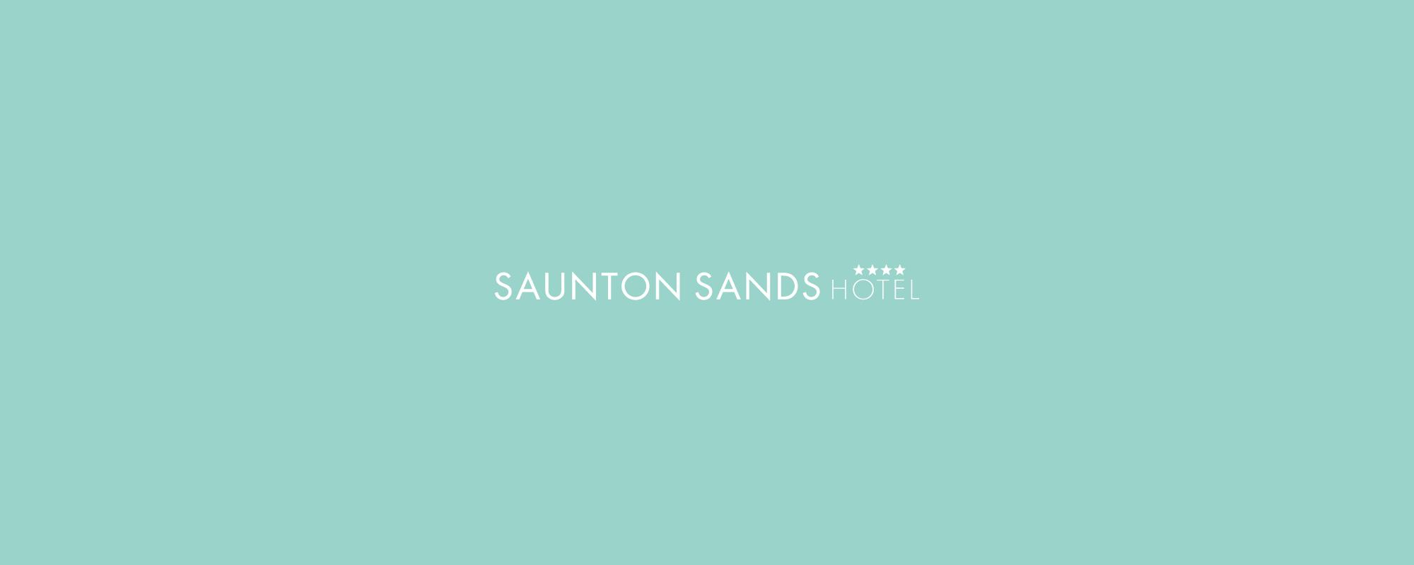 Saunton Sands Cover Image.jpg