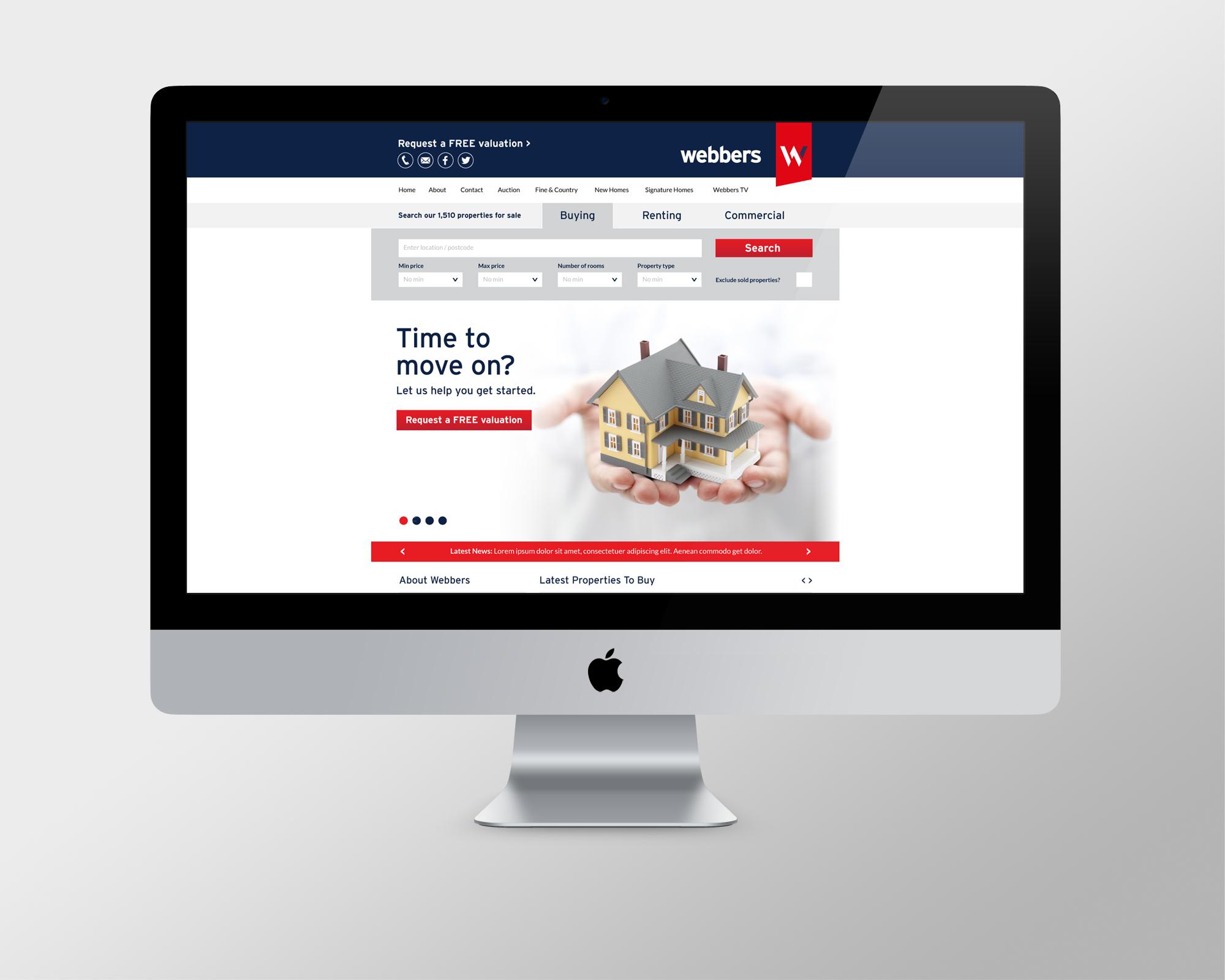 Webbers - Home Page 1.jpg