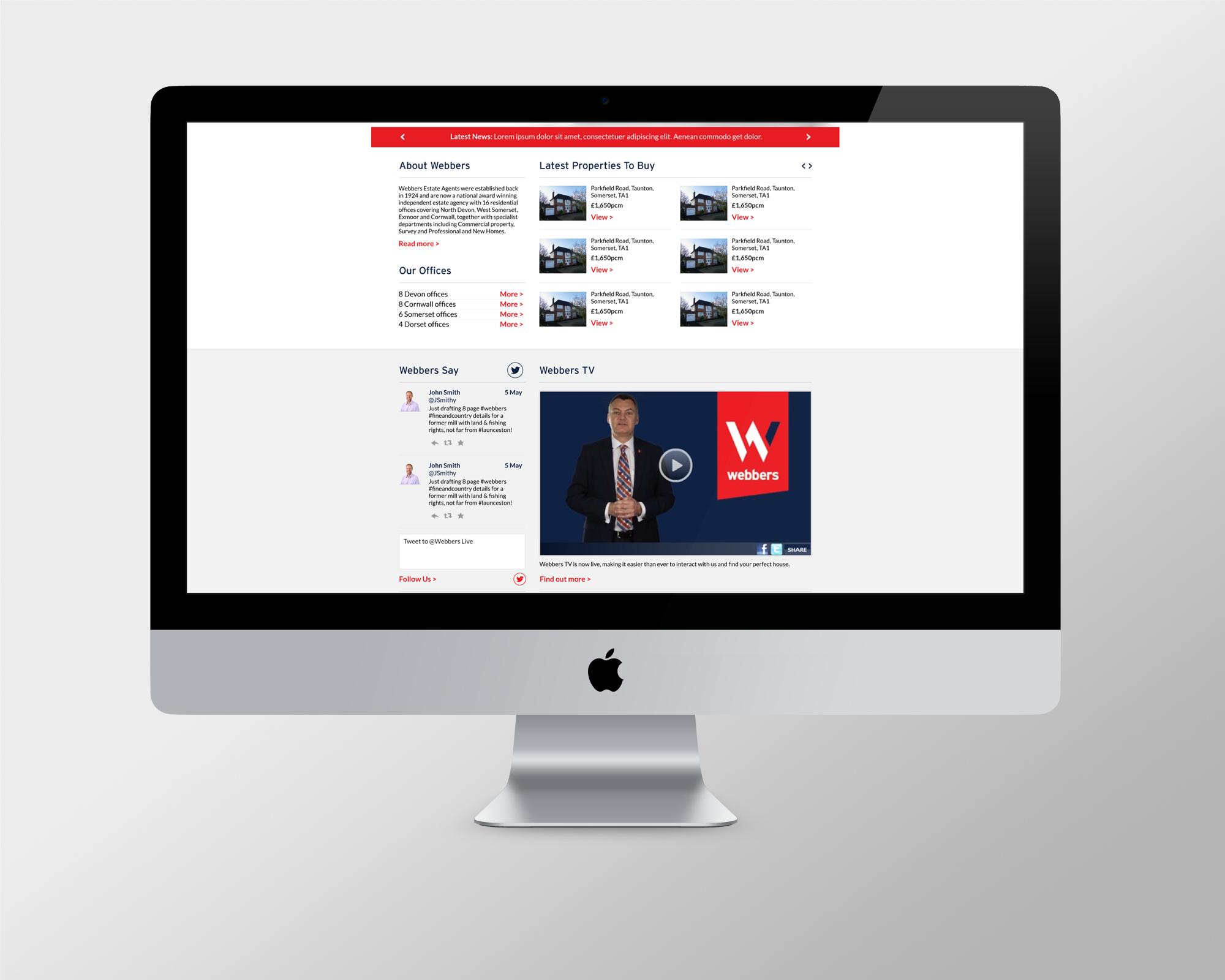 Webbers - Home Page 2.jpg