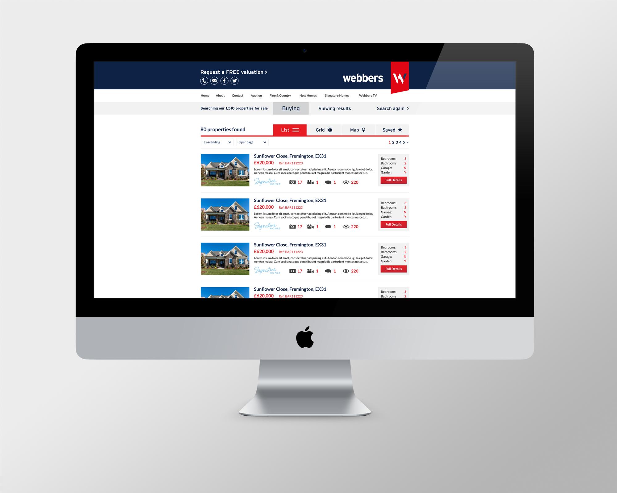 Webbers - Listings Page.jpg