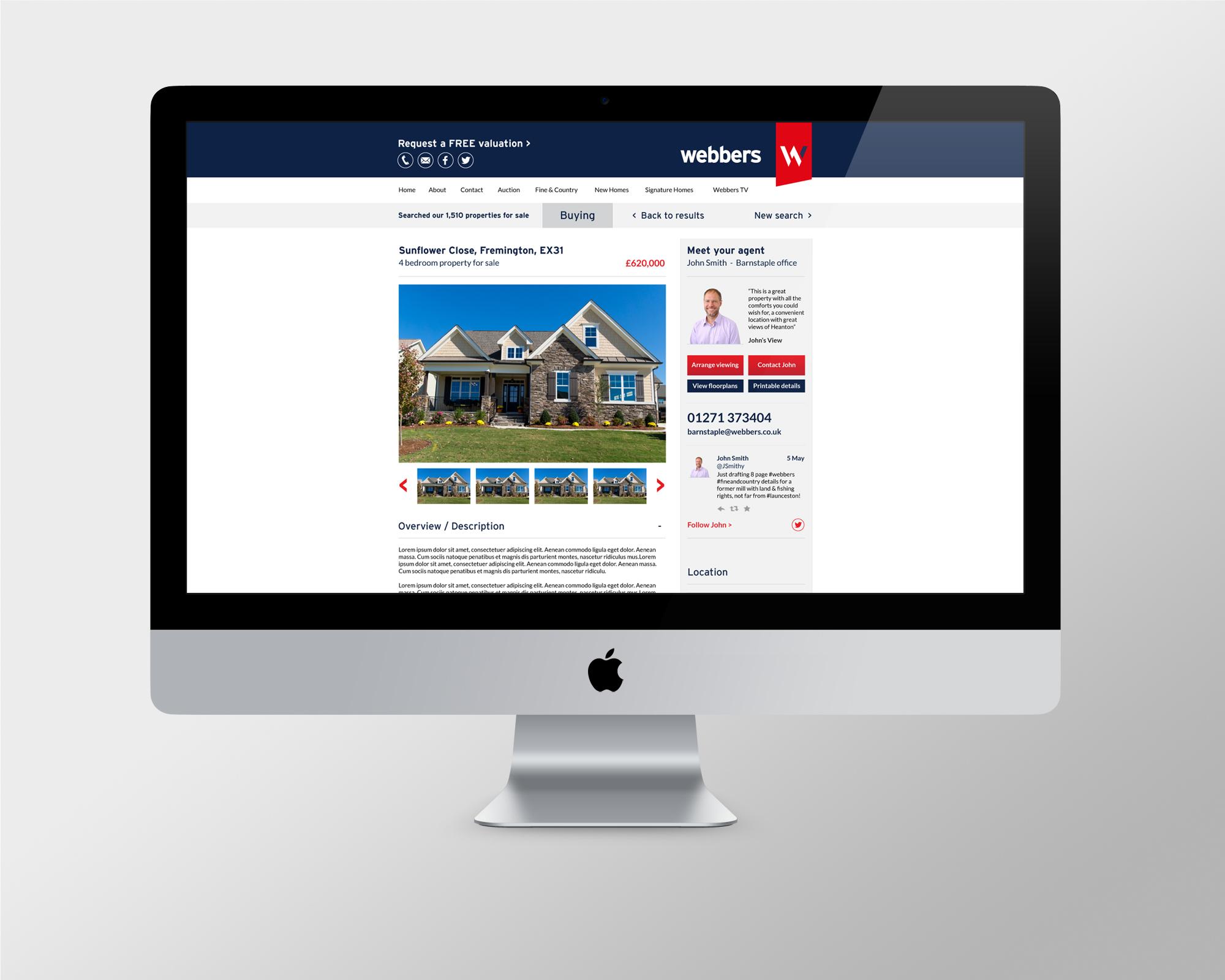 Webbers - Property Page.jpg