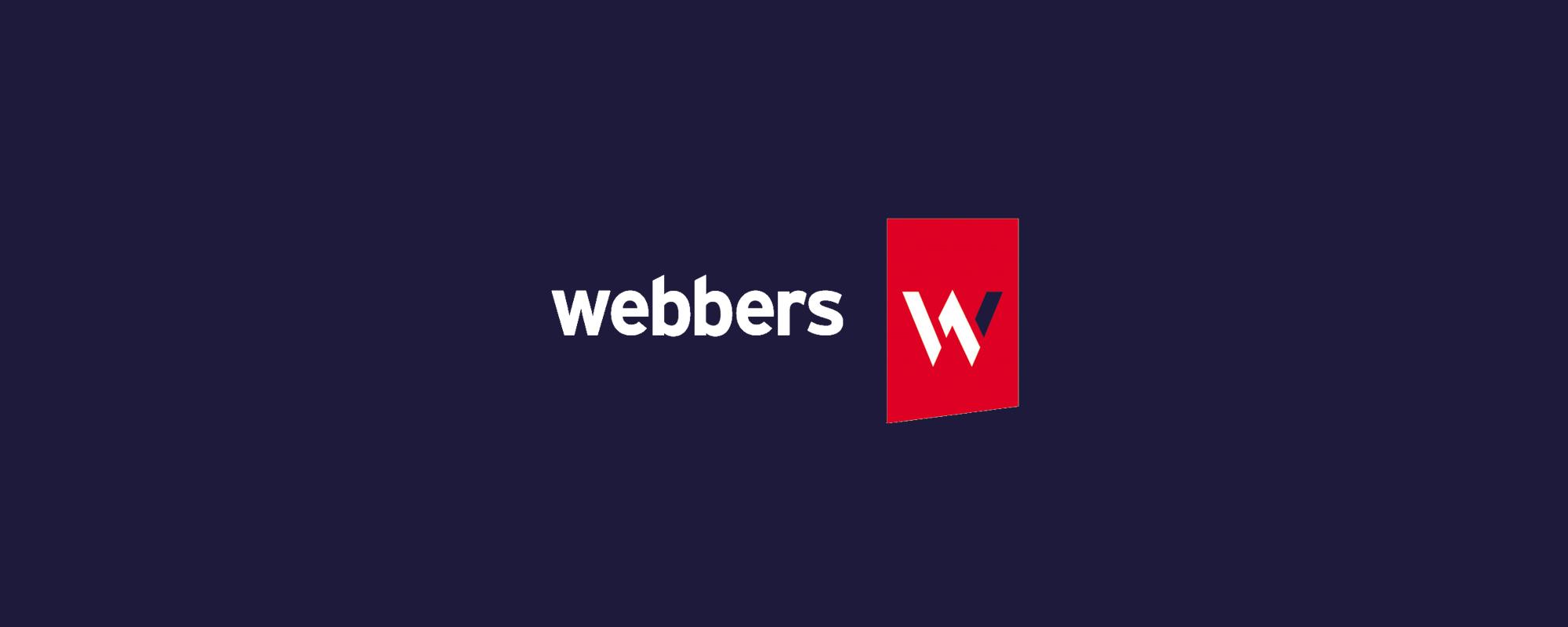 Webbers Cover Image.jpg