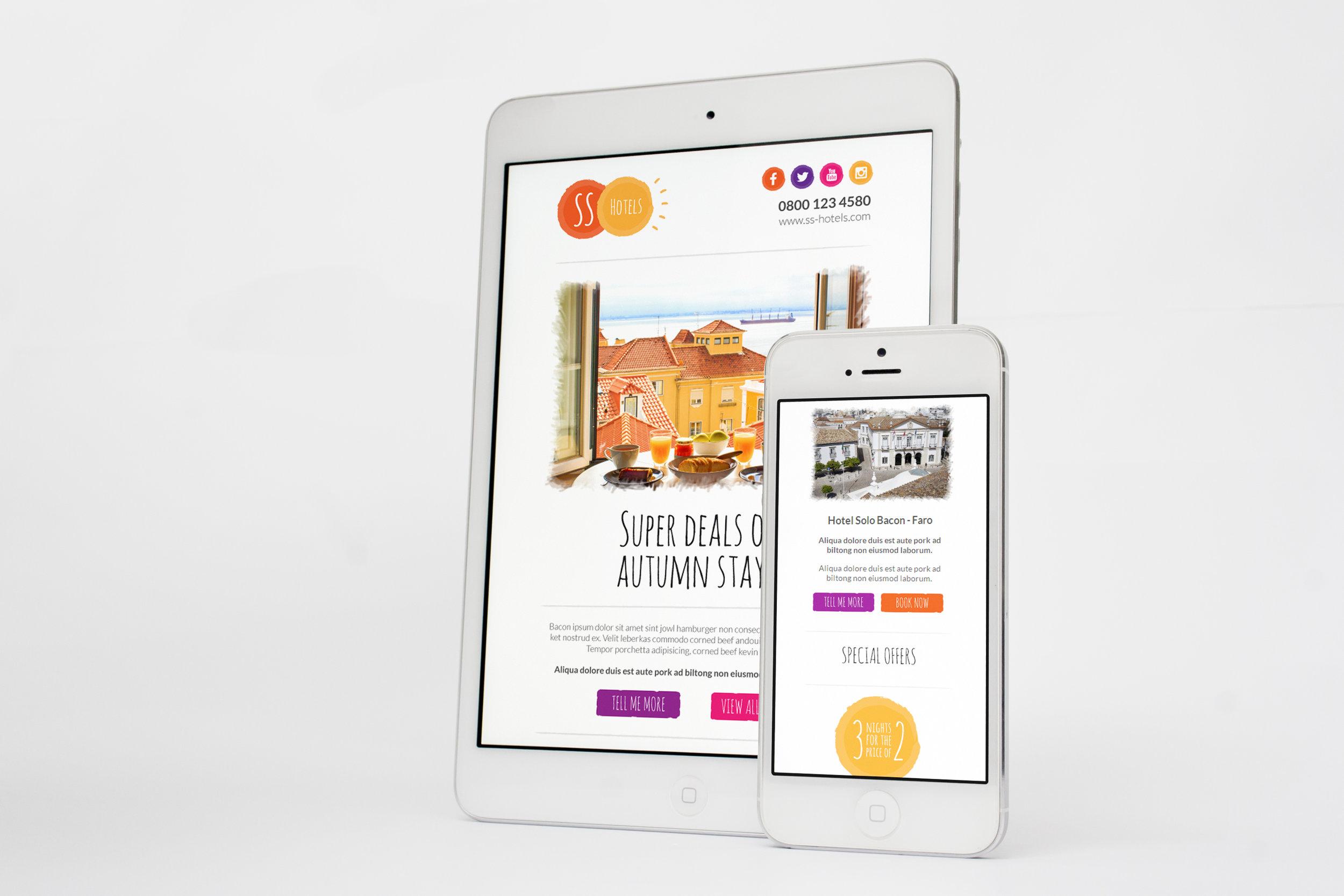 SS Hotels Emailer - iPad & iPhone Mockup 2.jpg