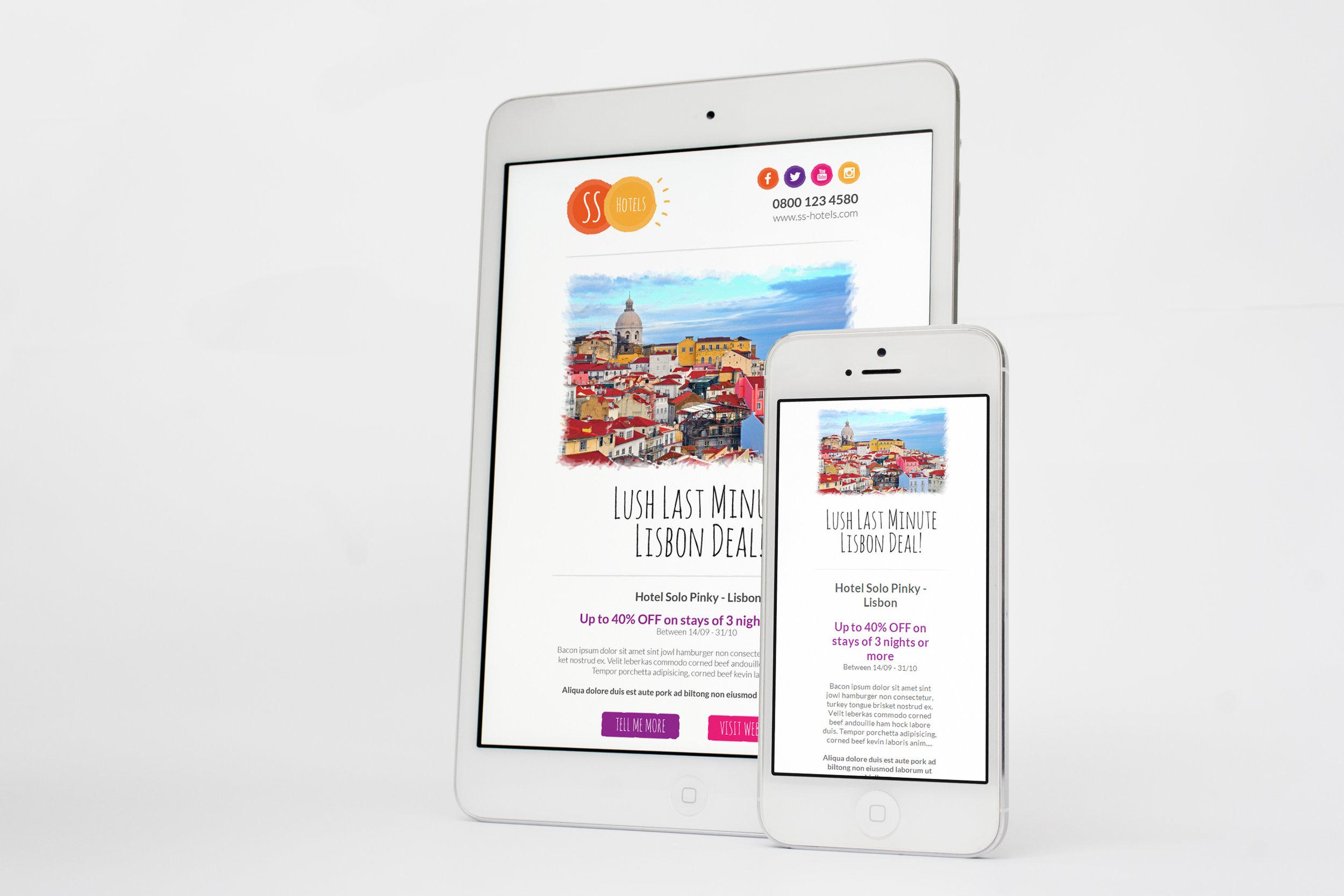 SS Hotels Emailer - iPad & iPhone Mockup v4.jpg