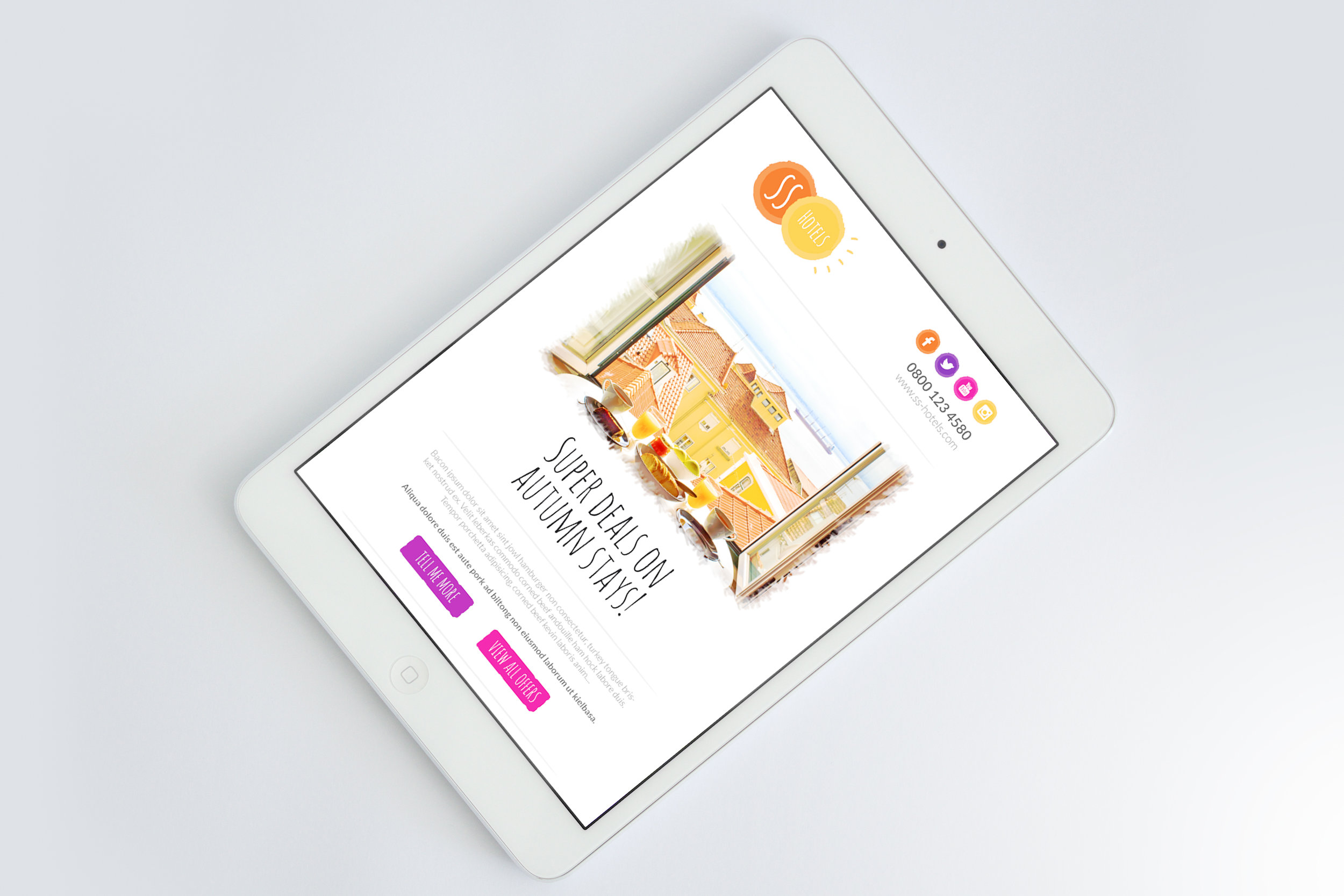 SS Hotels Emailer - iPad Mockup 1.jpg
