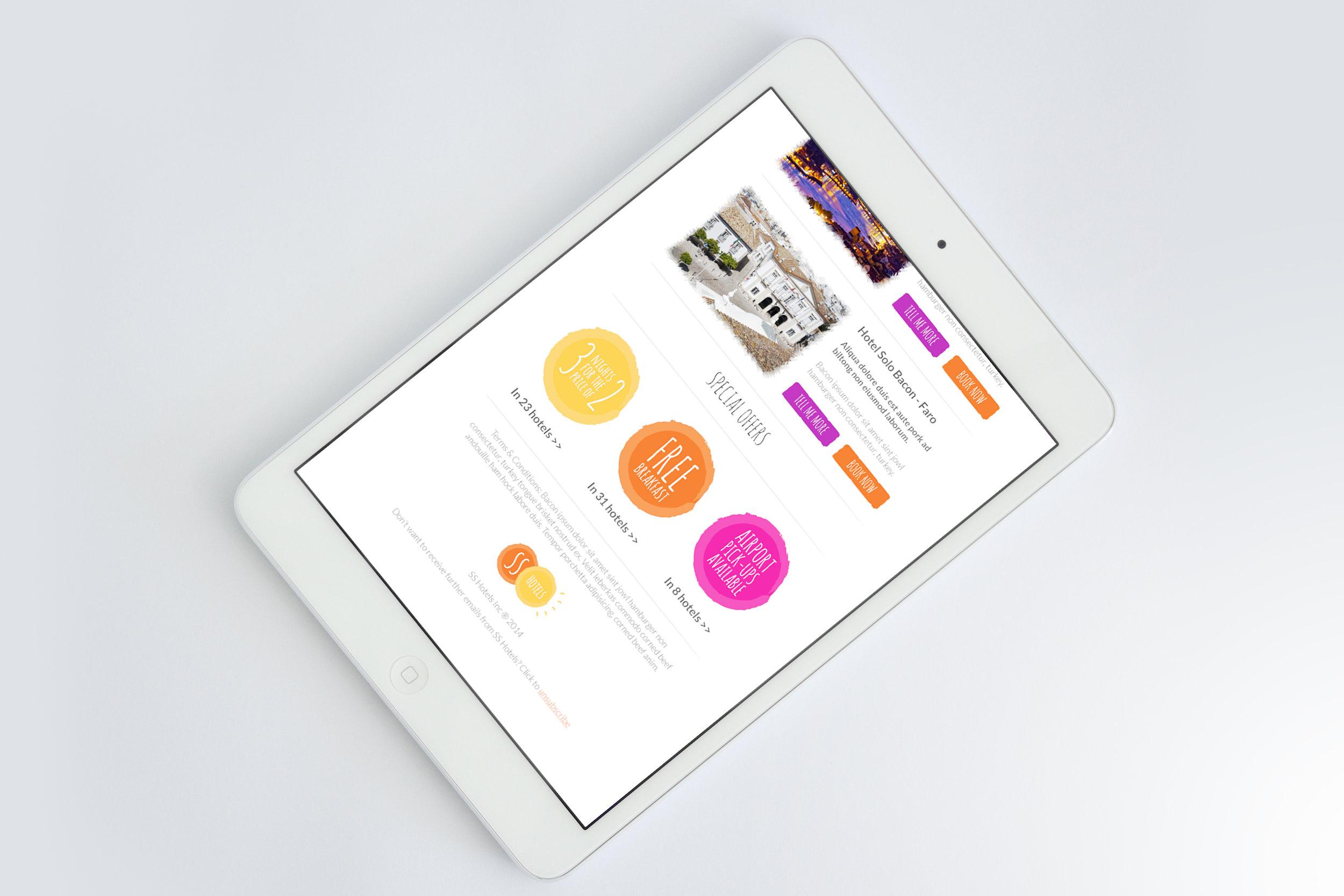 SS Hotels Emailer - iPad Mockup 3.jpg
