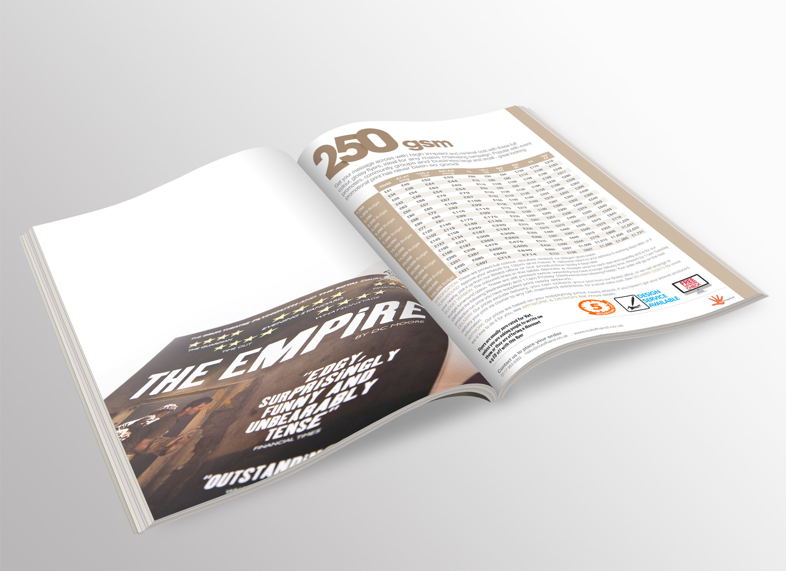 OOH Print Brochure MOCKUP 2.jpg