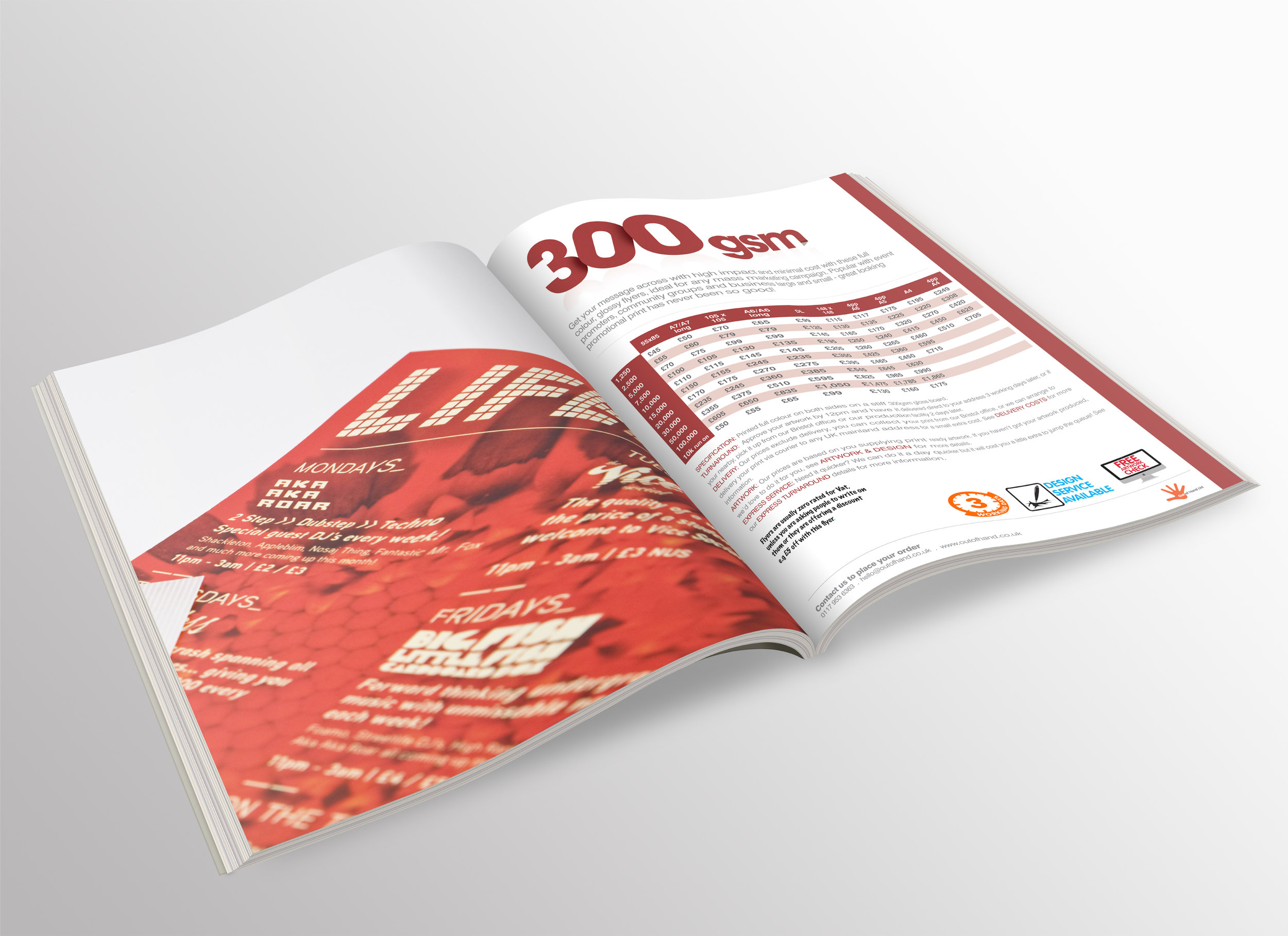OOH Print Brochure MOCKUP 1.jpg