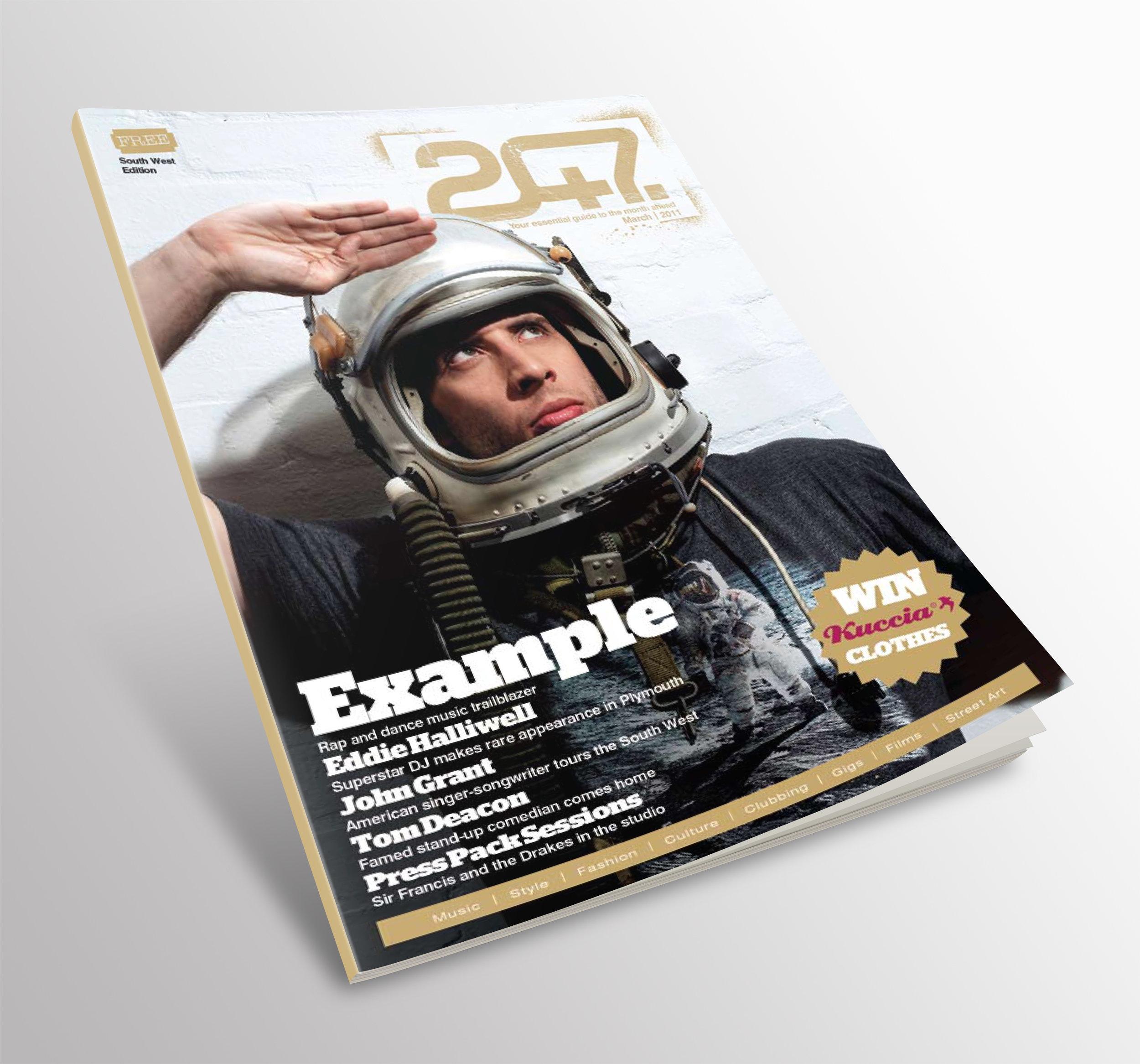 24-7 Mockup - Cover.jpg