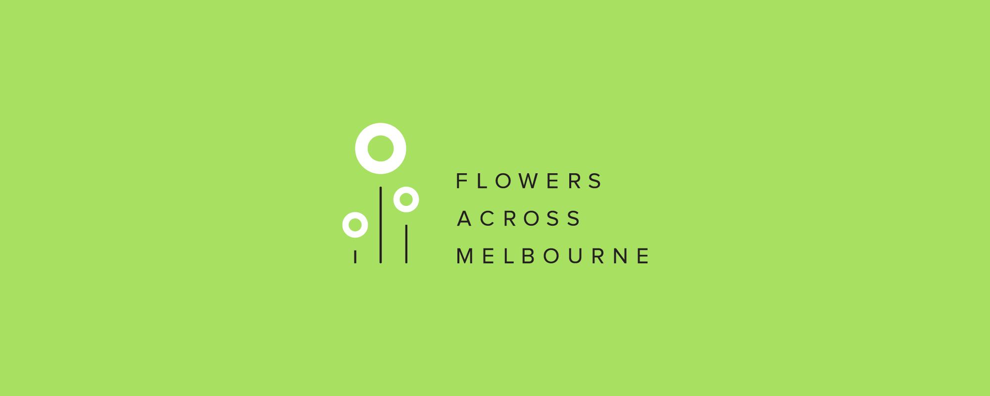 Flowers Across Melbourne Cover Image.jpg