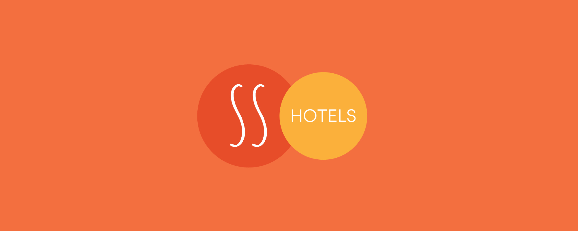 SS Hotels Cover Image.jpg