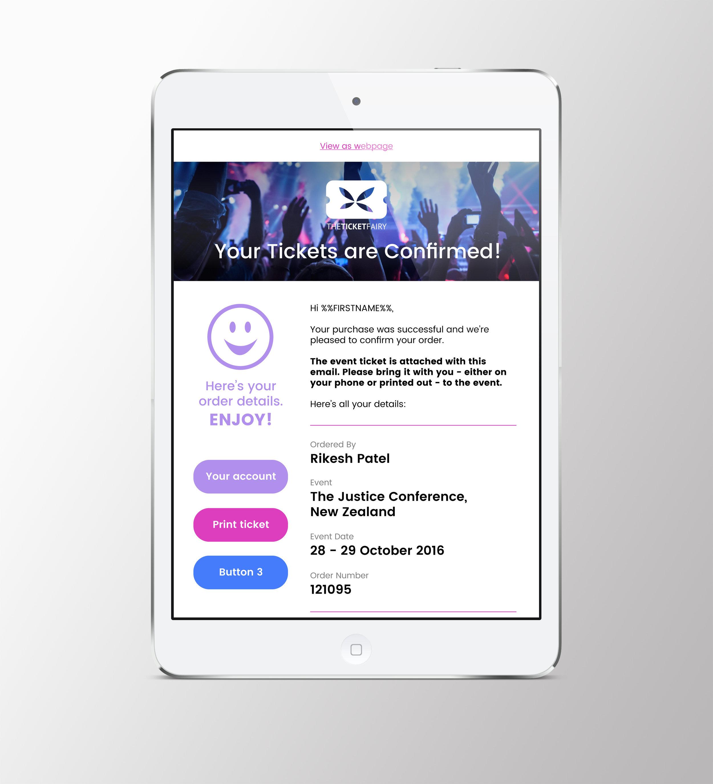 Ticket Fairy - Emailer MOCKUP 1.jpg