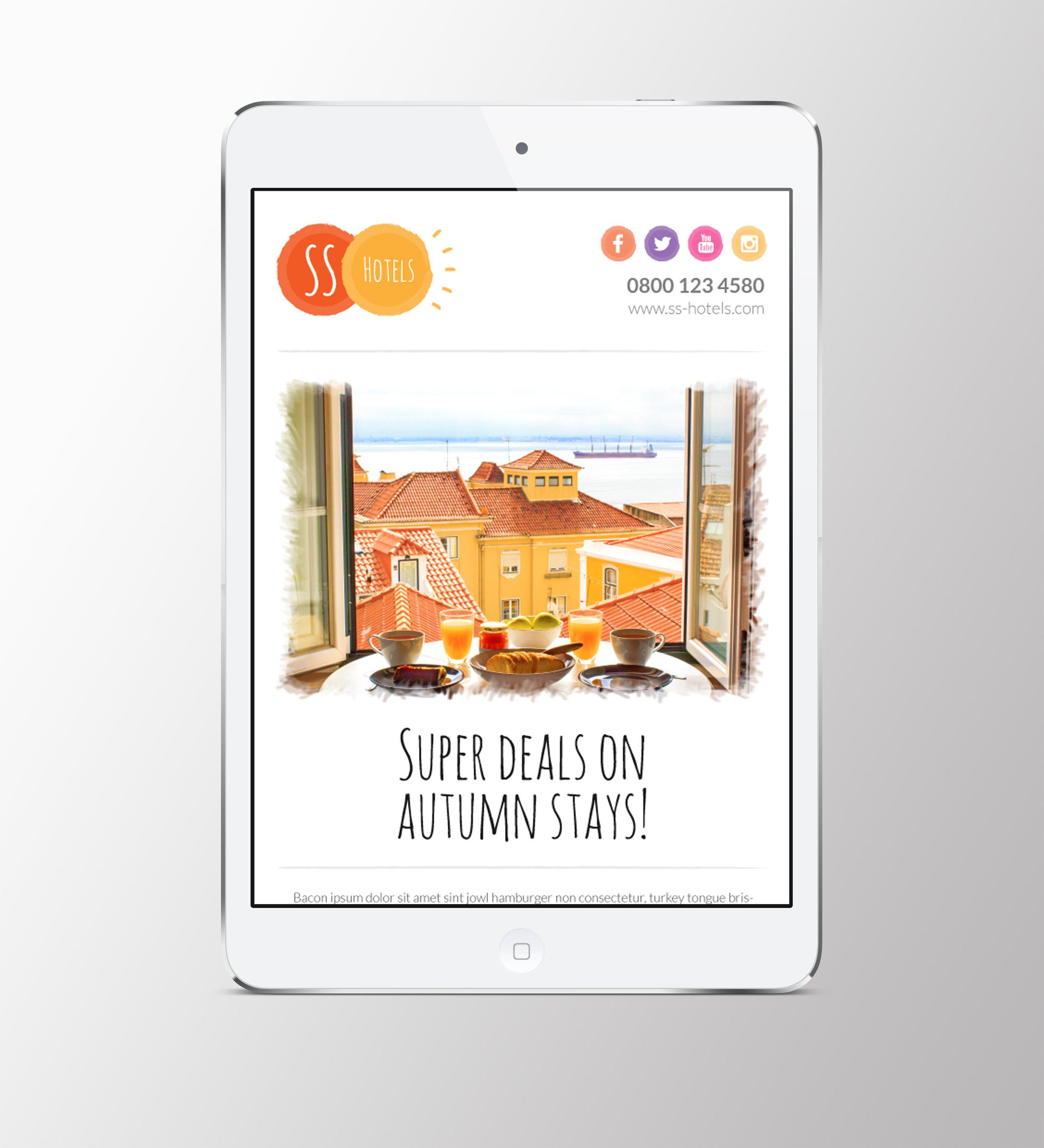 SS Hotels Emailer - 2019 MOCKUP 1.jpg