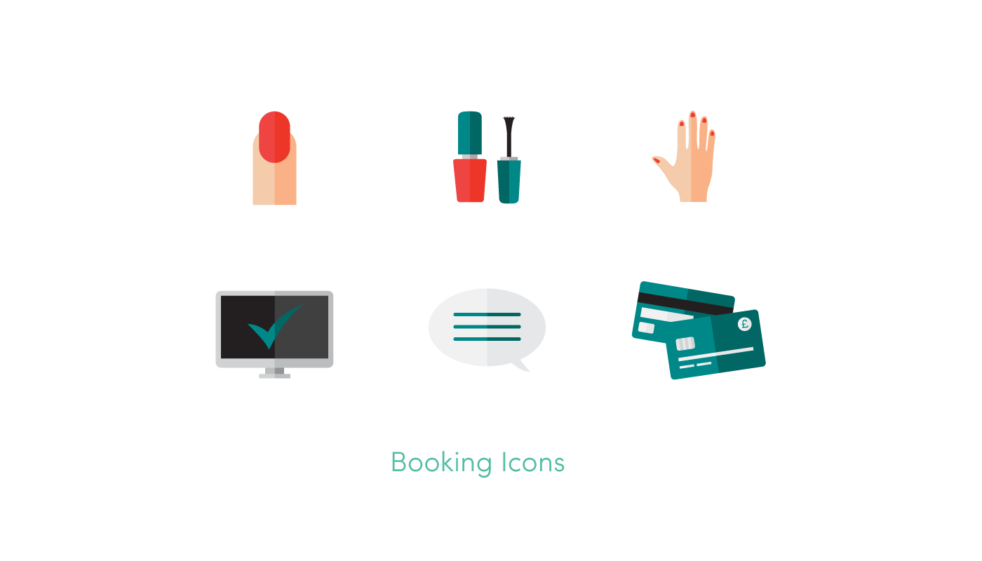 Tipsity-ICONS-1.png