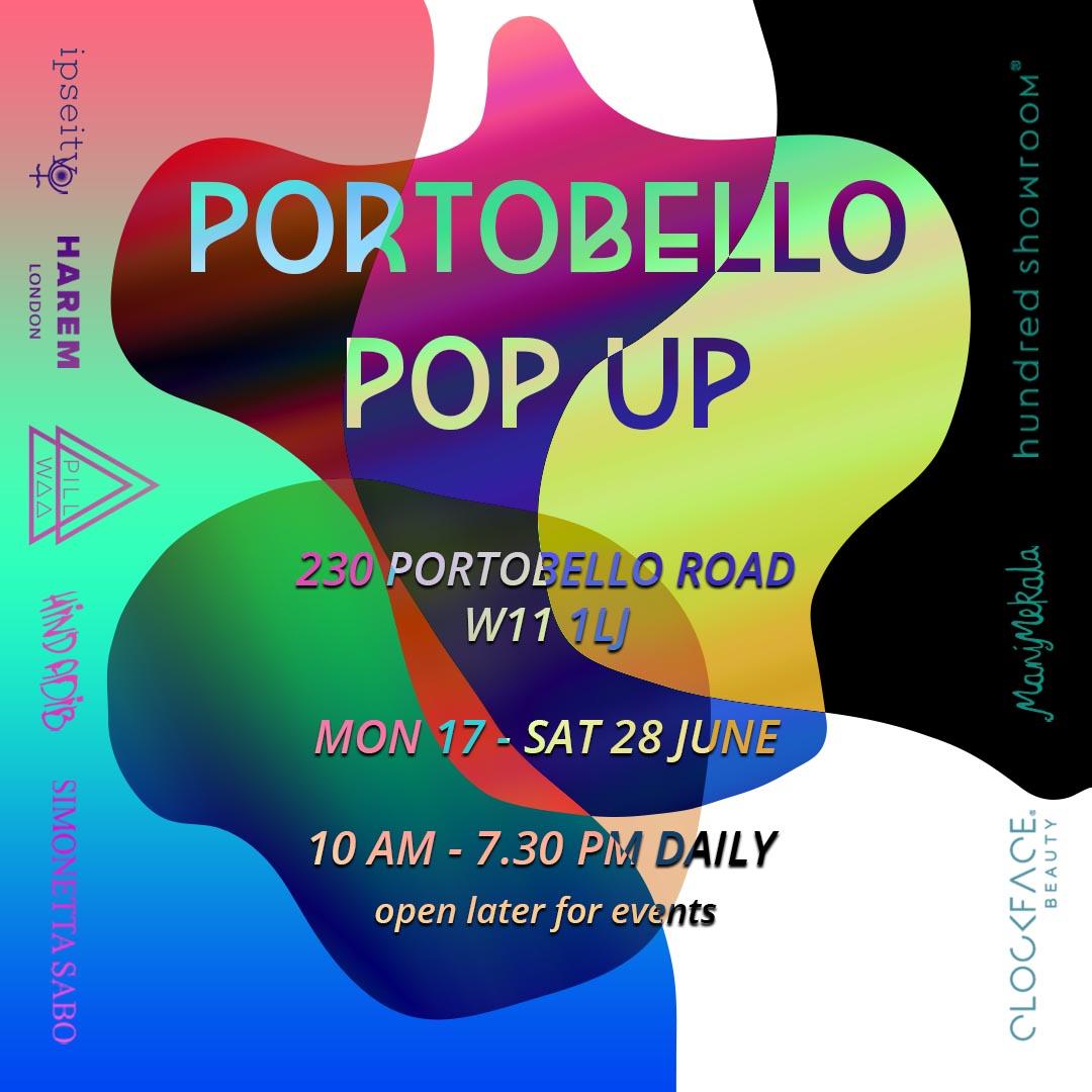 pop up poster.jpg