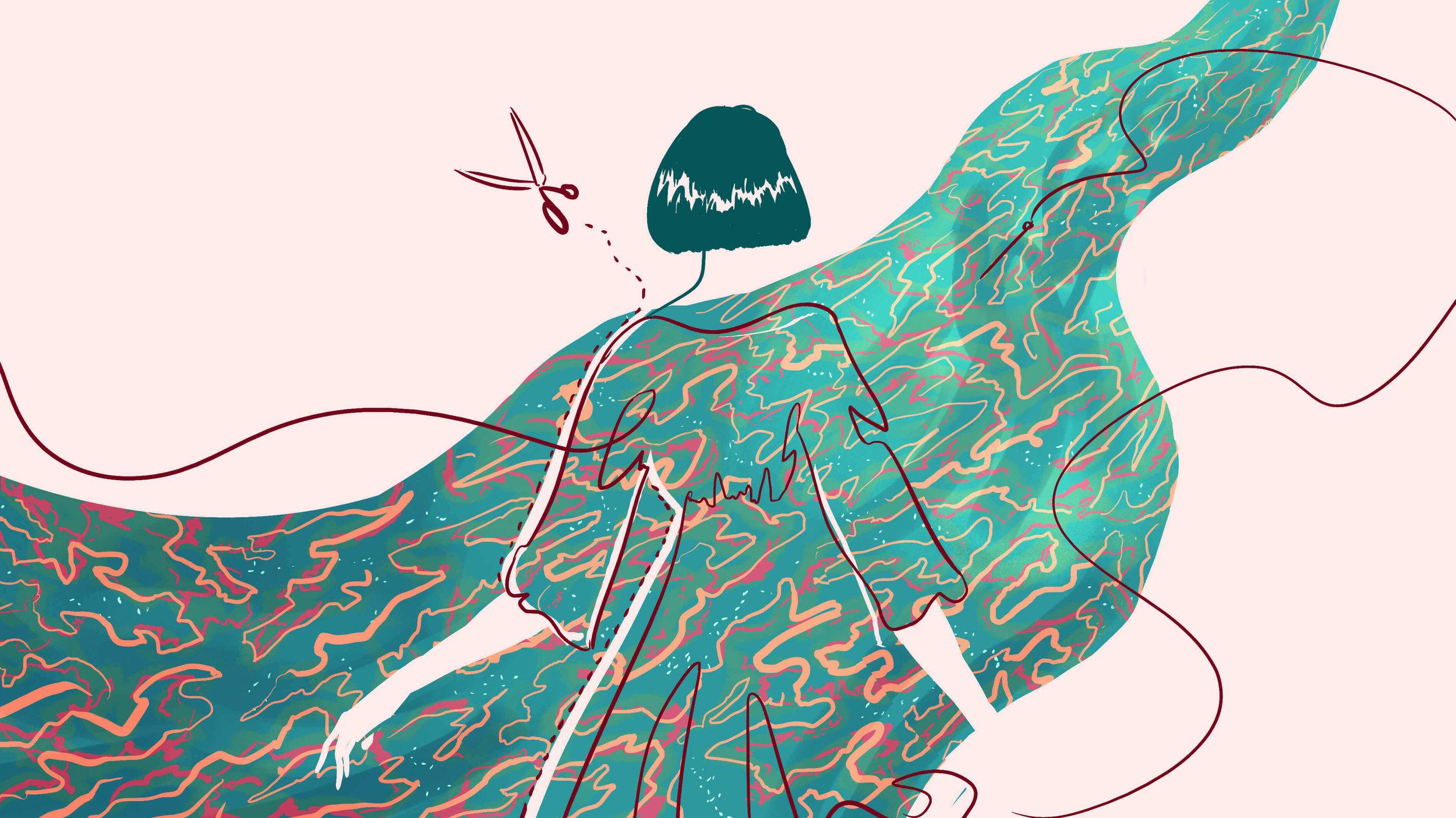 Jon-Mccormack-illustration-Underpinned.jpg