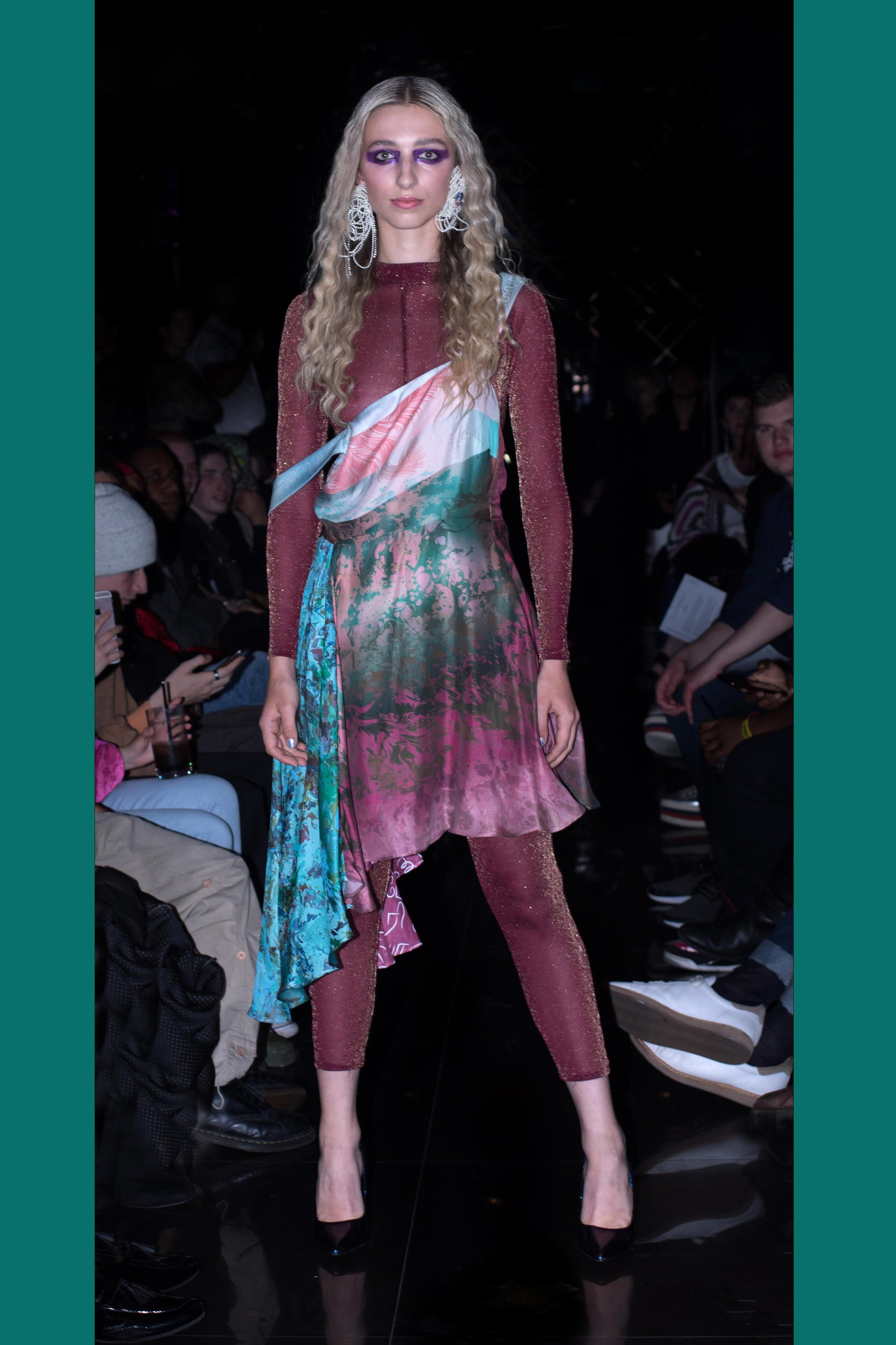 12-CARA-LOOK1-colour.jpg