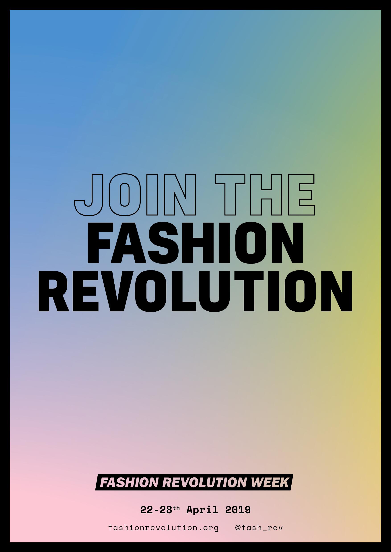 FashRev_Campaign_posters_RGB21.jpg
