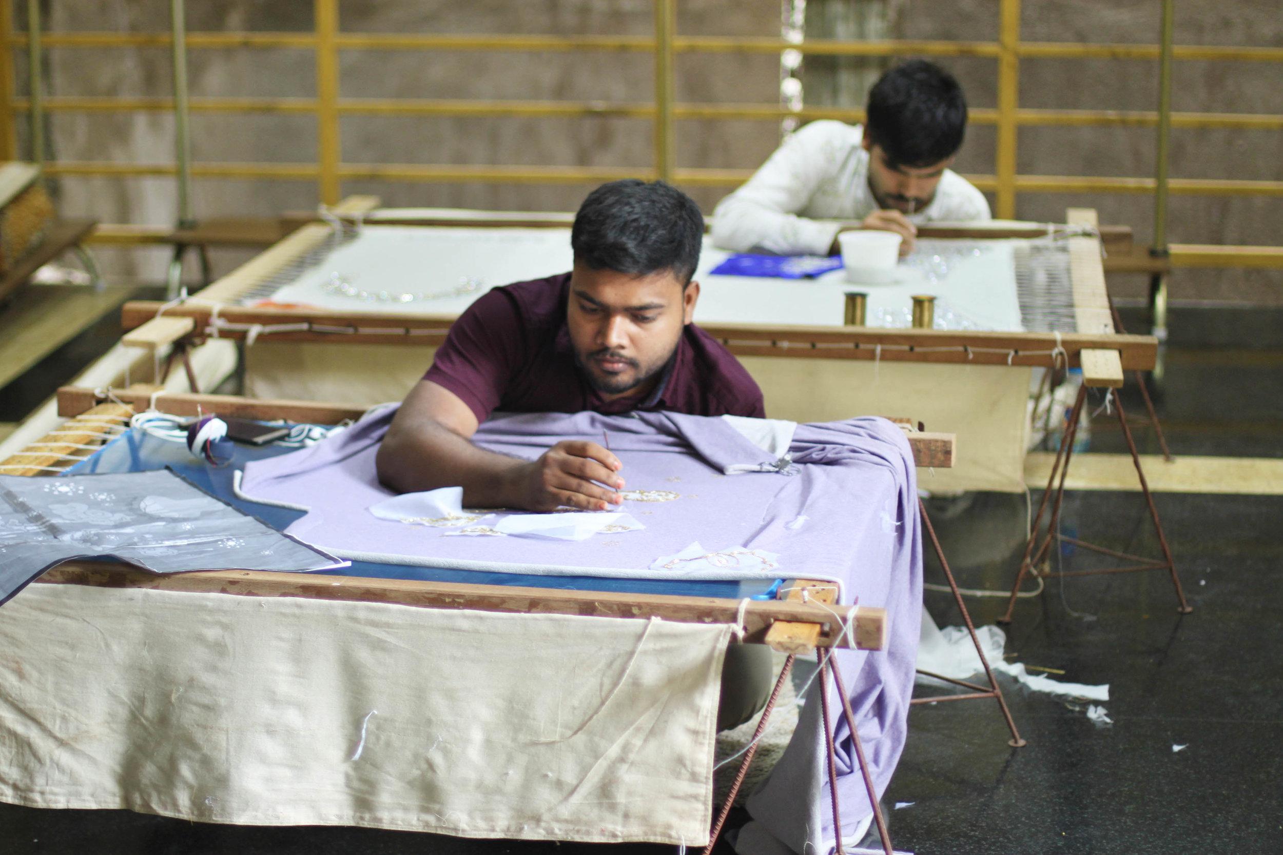STUDIO ROOPALI - Bangalore, India