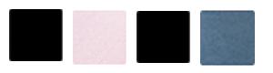 Available Colours: Ballet Black, Ballet Pink, Black (Both Mens and womens), Smoke Blue (Both mens and womens)