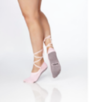 Ballet Pink ERTRB-BPNK-size