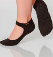 Black SWEET-BLK-size