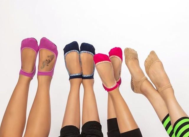 Get those feet up if you LOVE your Shashi socks :) ⠀⠀ www.shashionline.ca