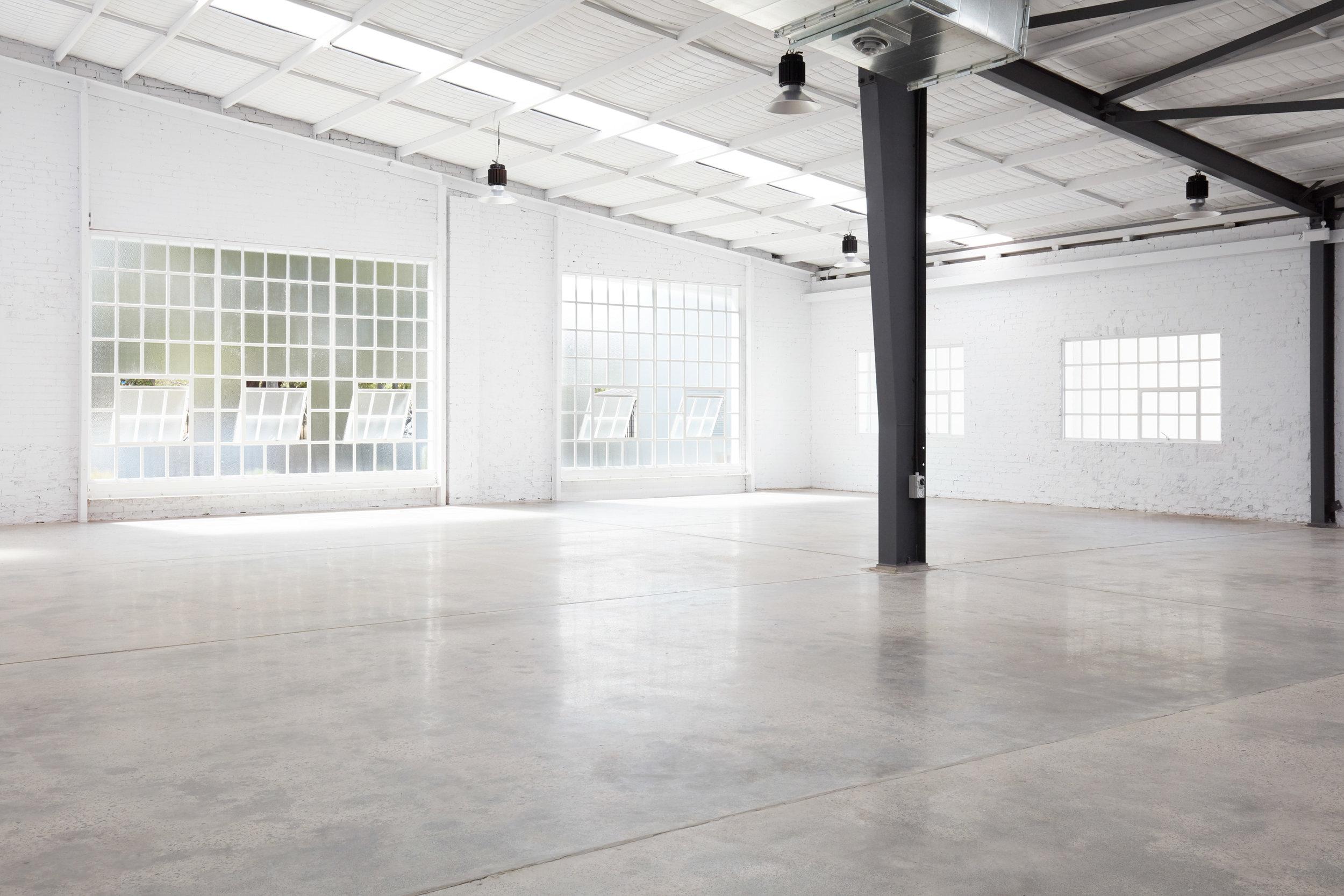 Baker-Street-Studios-Home-Studio-01.jpg