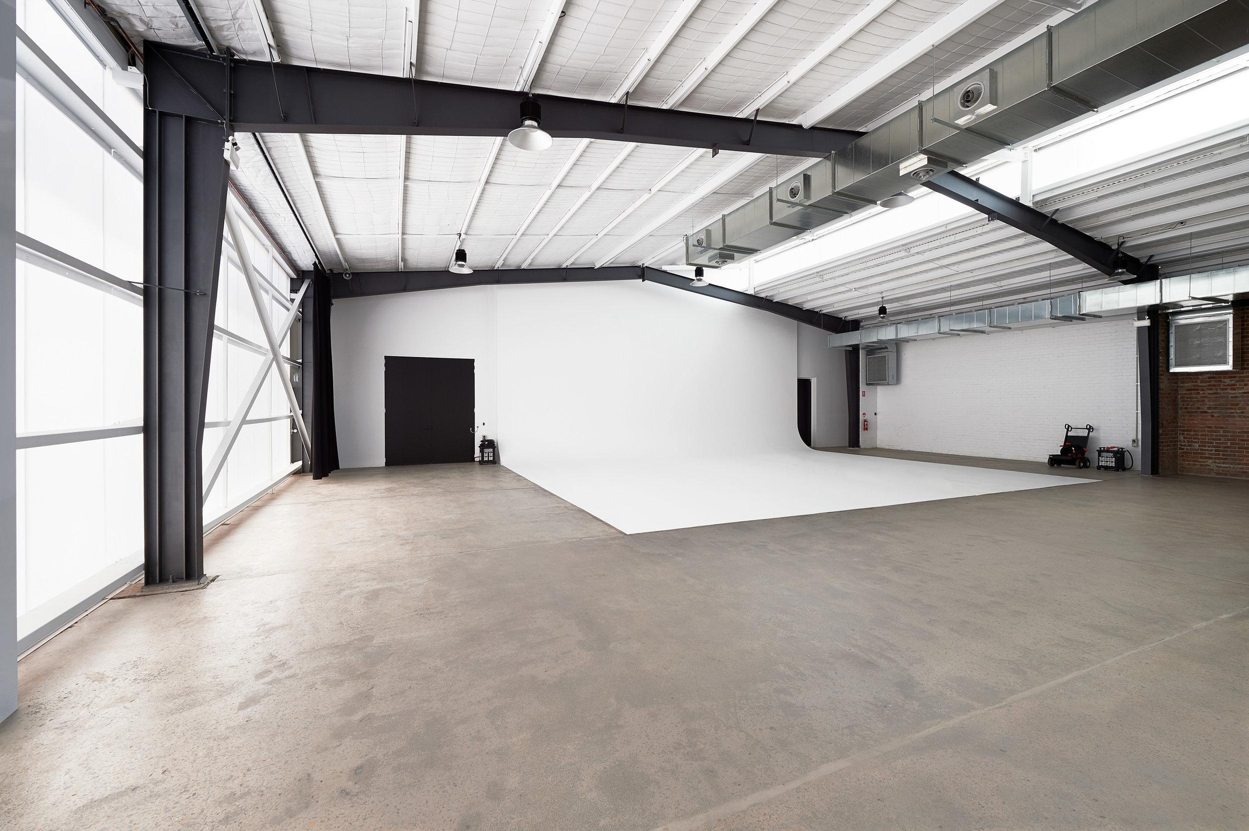 Baker-Street-Studios-Home-Studio-02.jpg
