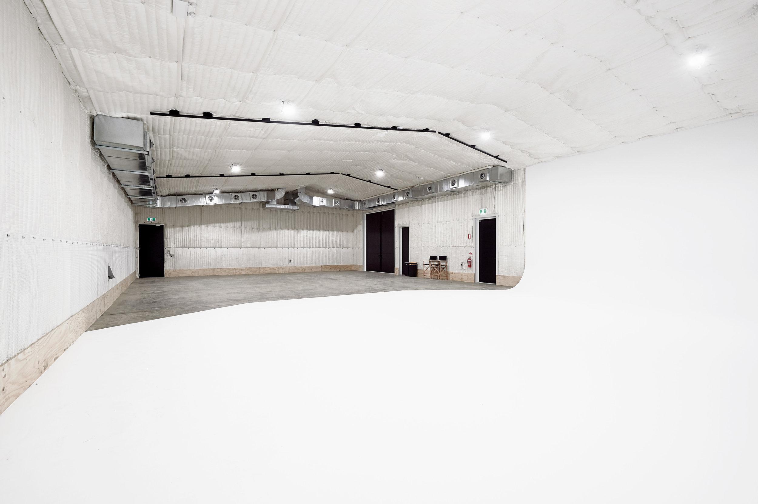 Baker-Street-Studios-Home-Studio-03.jpg