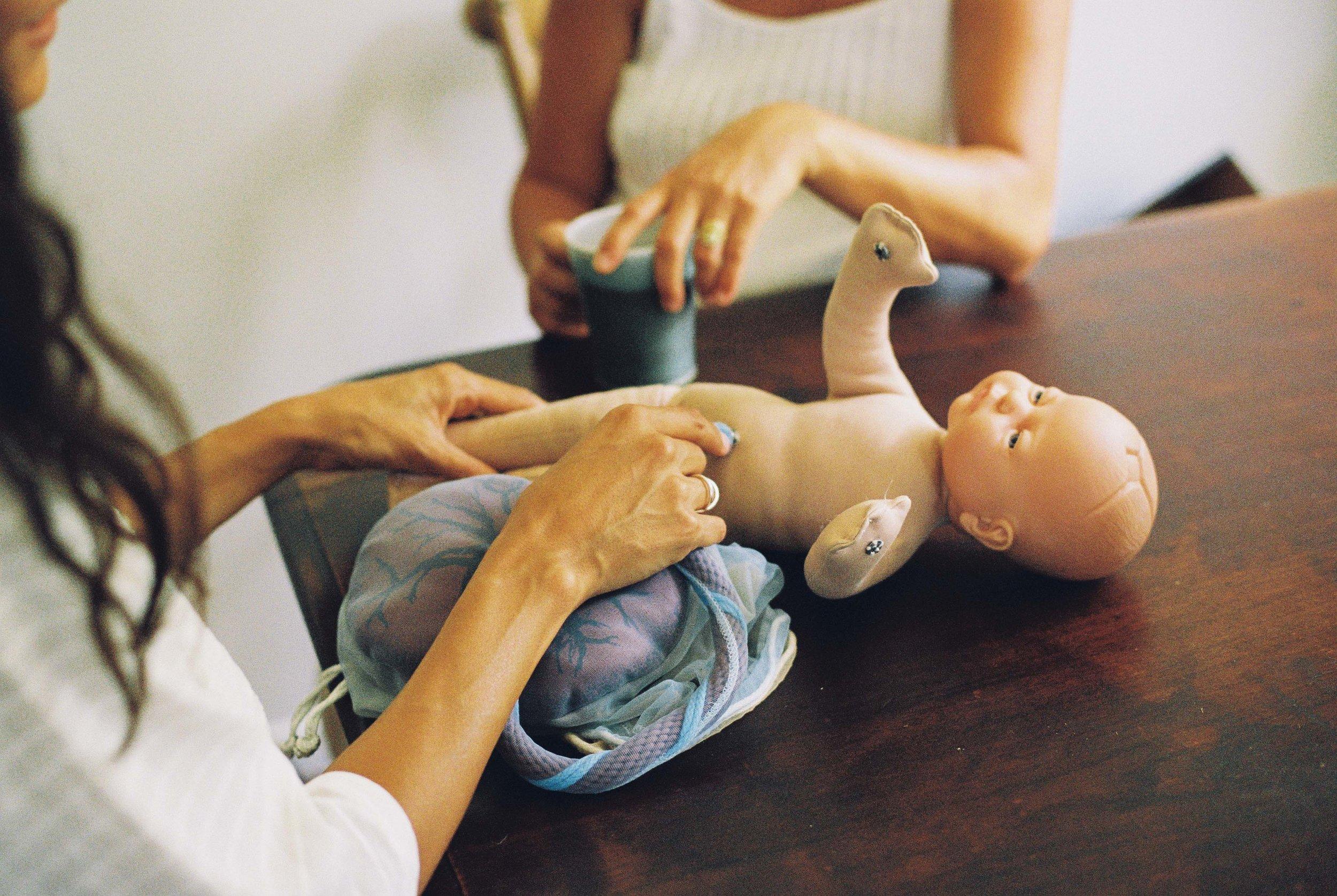 Birth education.jpg