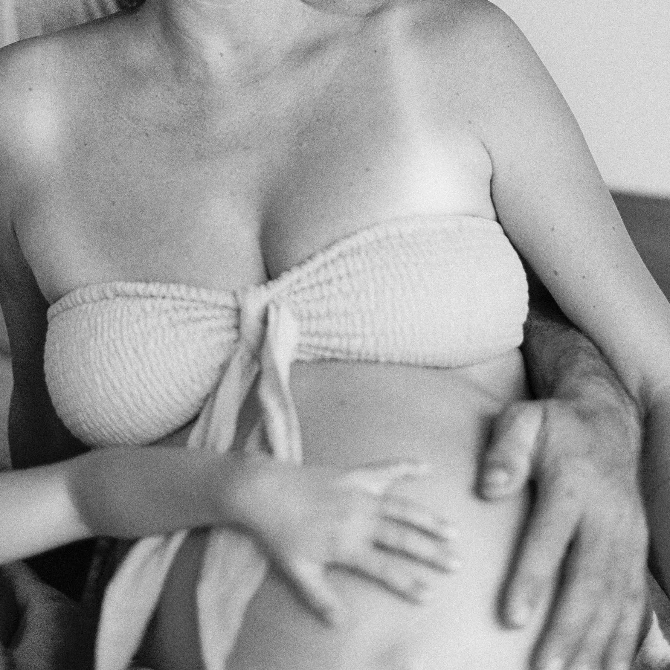 mama belly.jpg