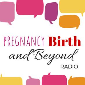 pregnancybirthbeyond.png