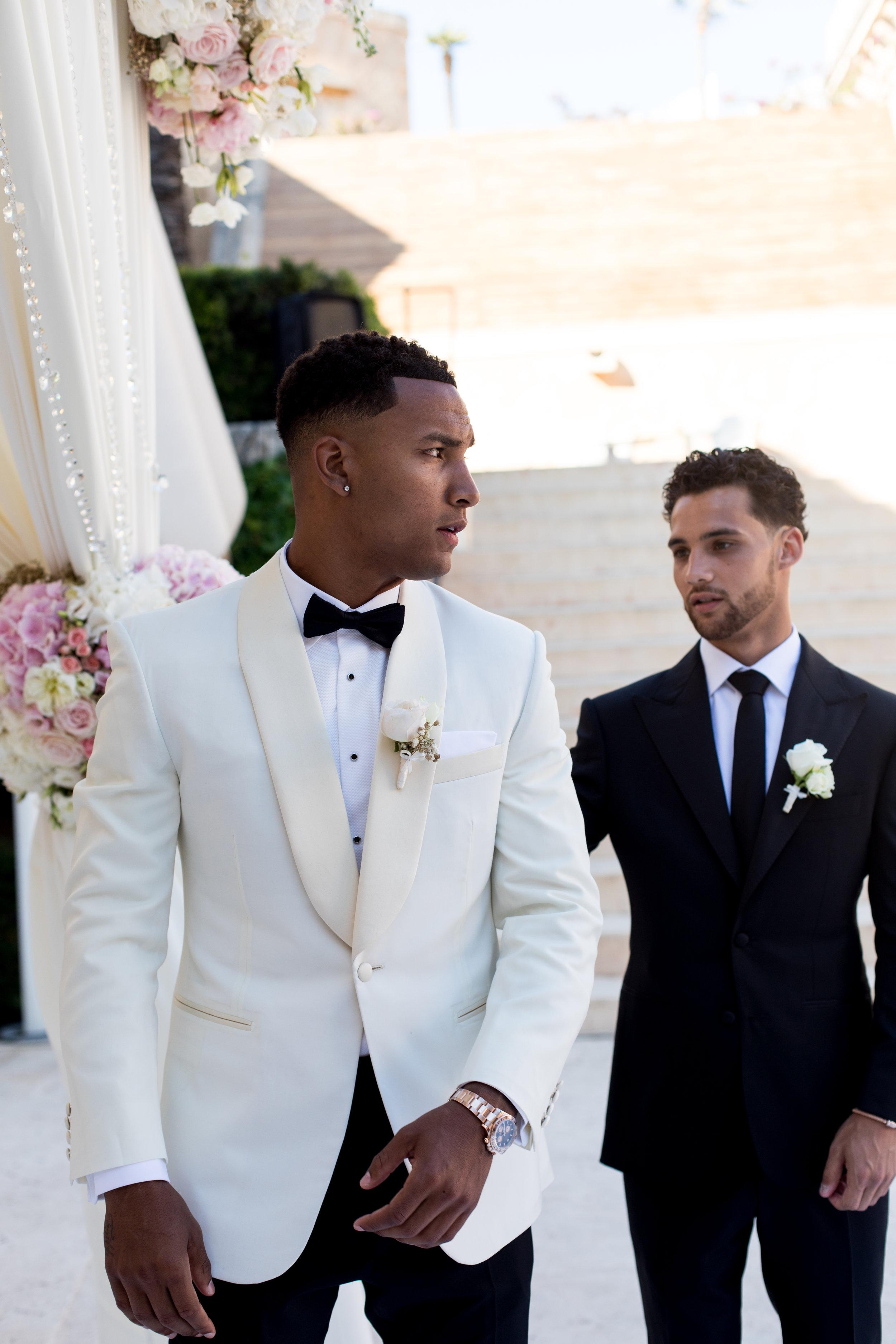 Liam moore wedding2.jpg