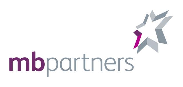 MB_Partners_RGB_Master_Logo.jpeg