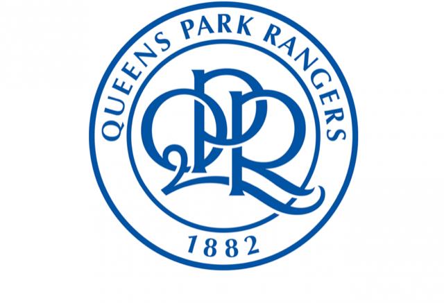 qpr-new-crest-2016-1300.png