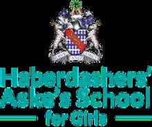 220px-Haberdashers'_Aske's_School_for_Girls_School_Logo.png