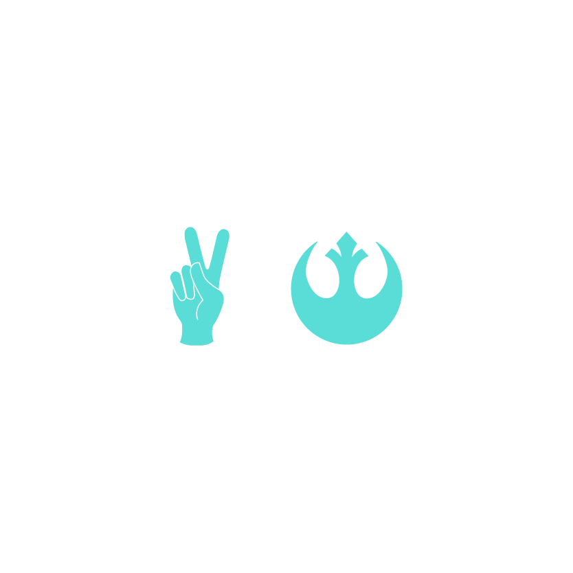 Peace-Rebel-Alliance-01.png