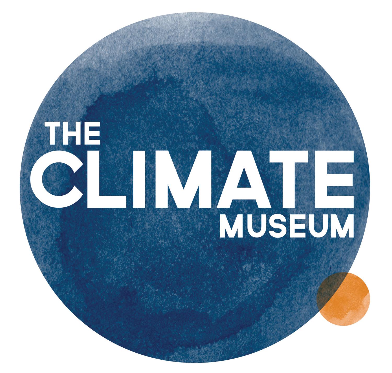 climatemuseumnewyork.png