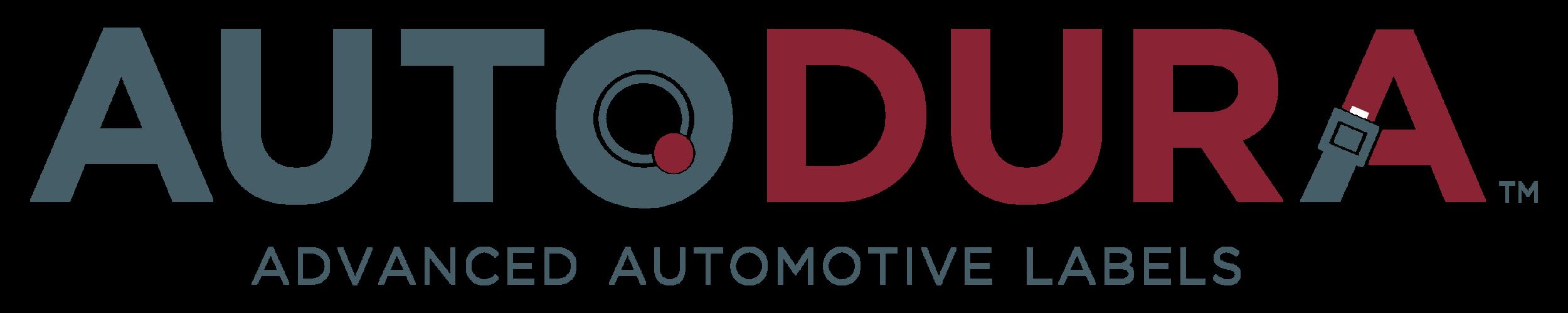 ITW-Autodura-LogoMaster.png
